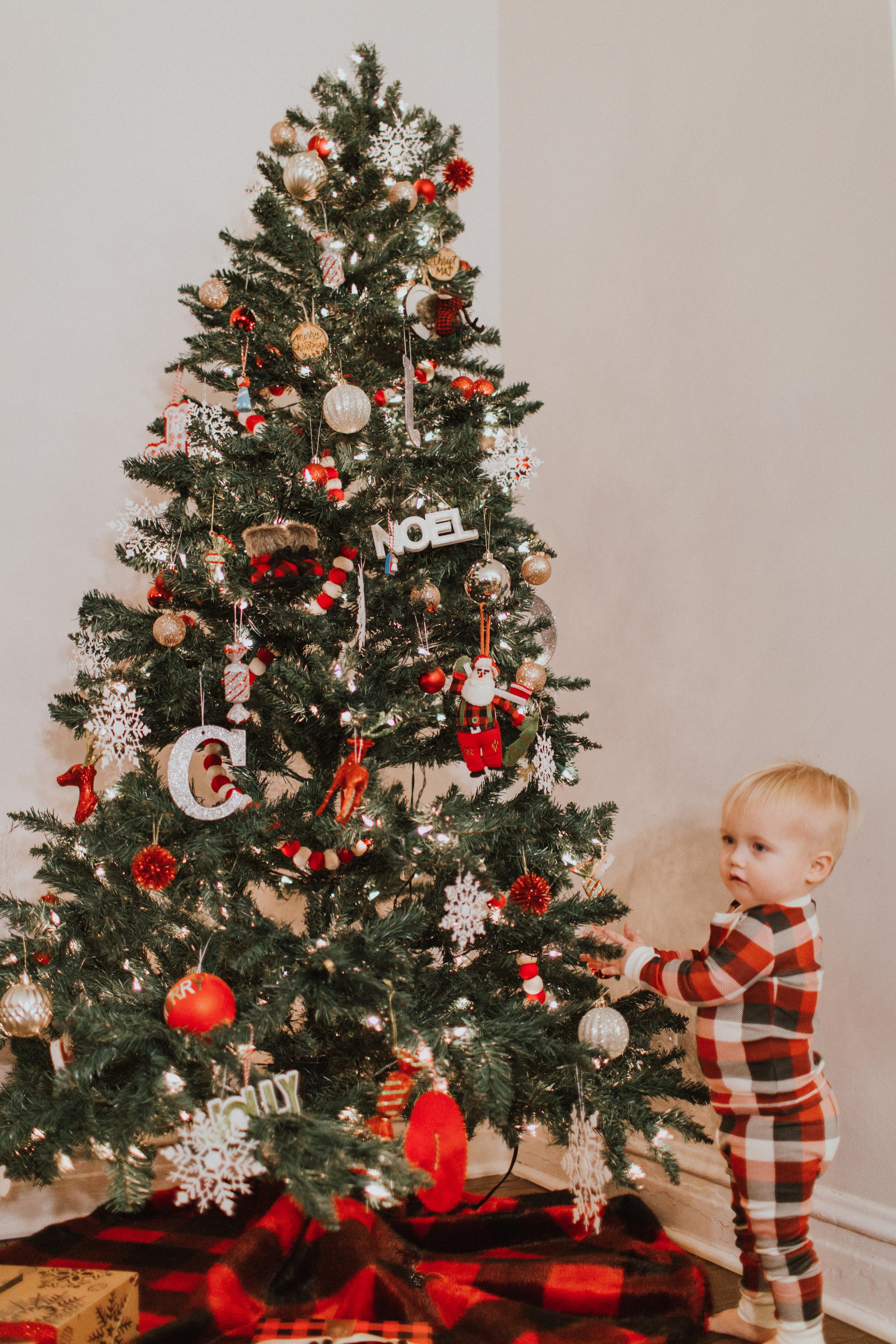 Christmas2017-5.jpg
