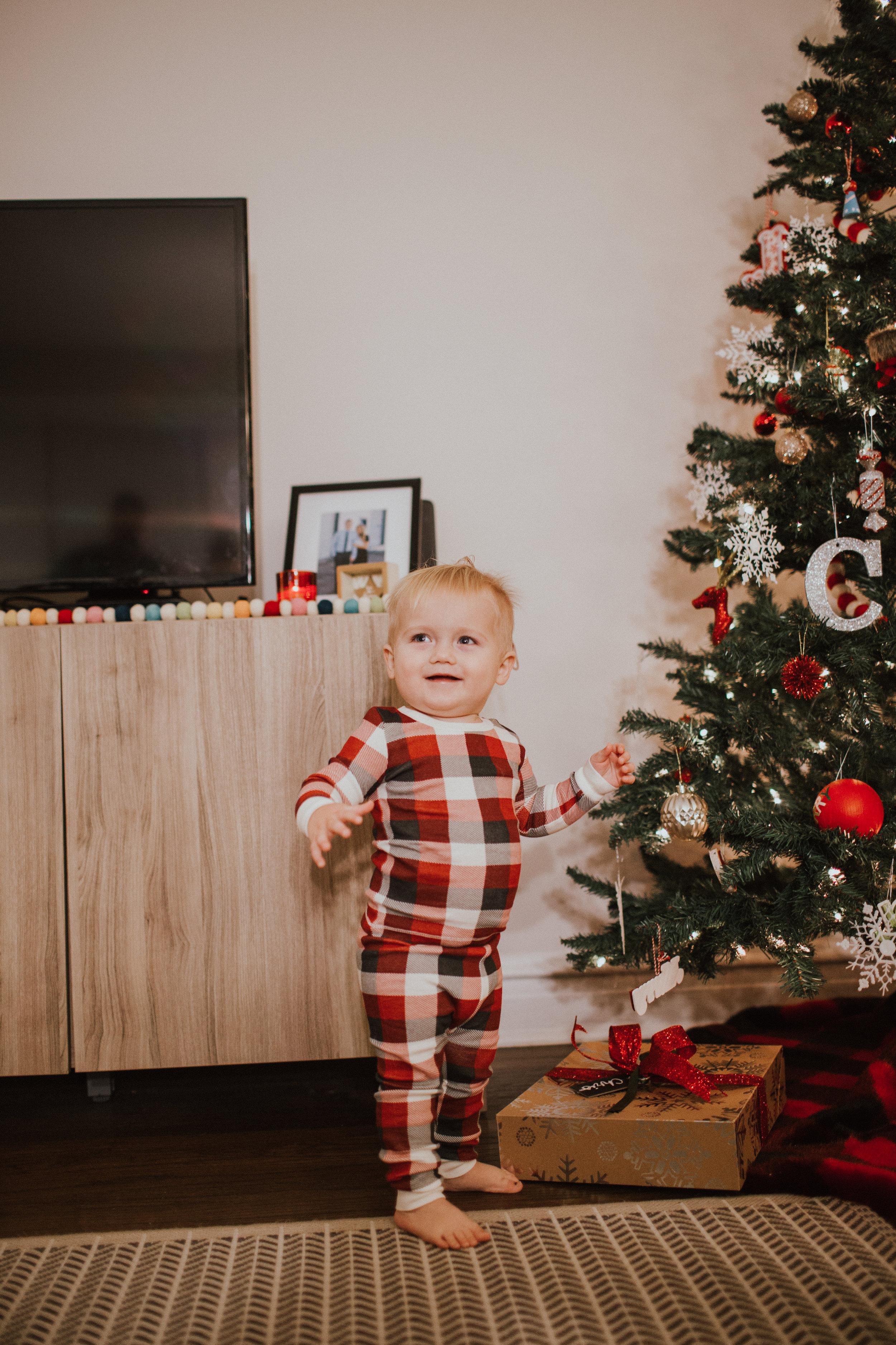 Christmas2017-10.jpg