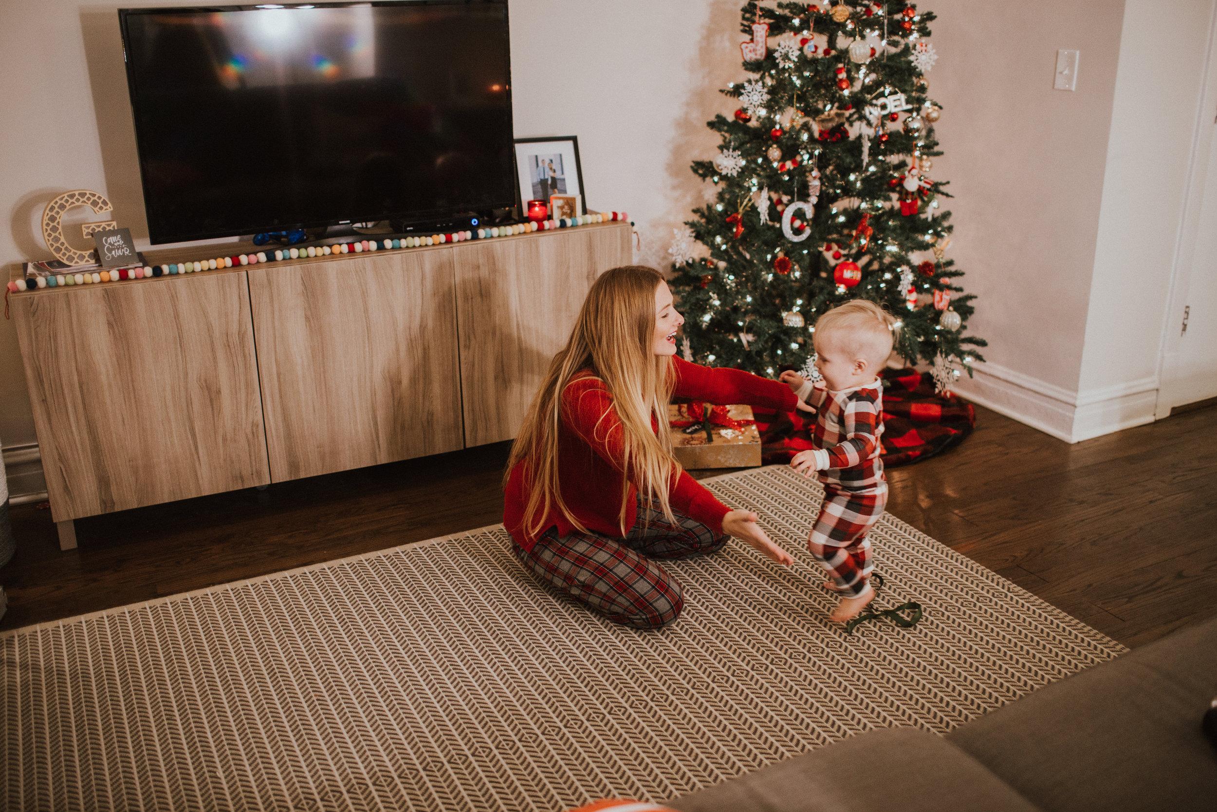 Christmas2017-13.jpg