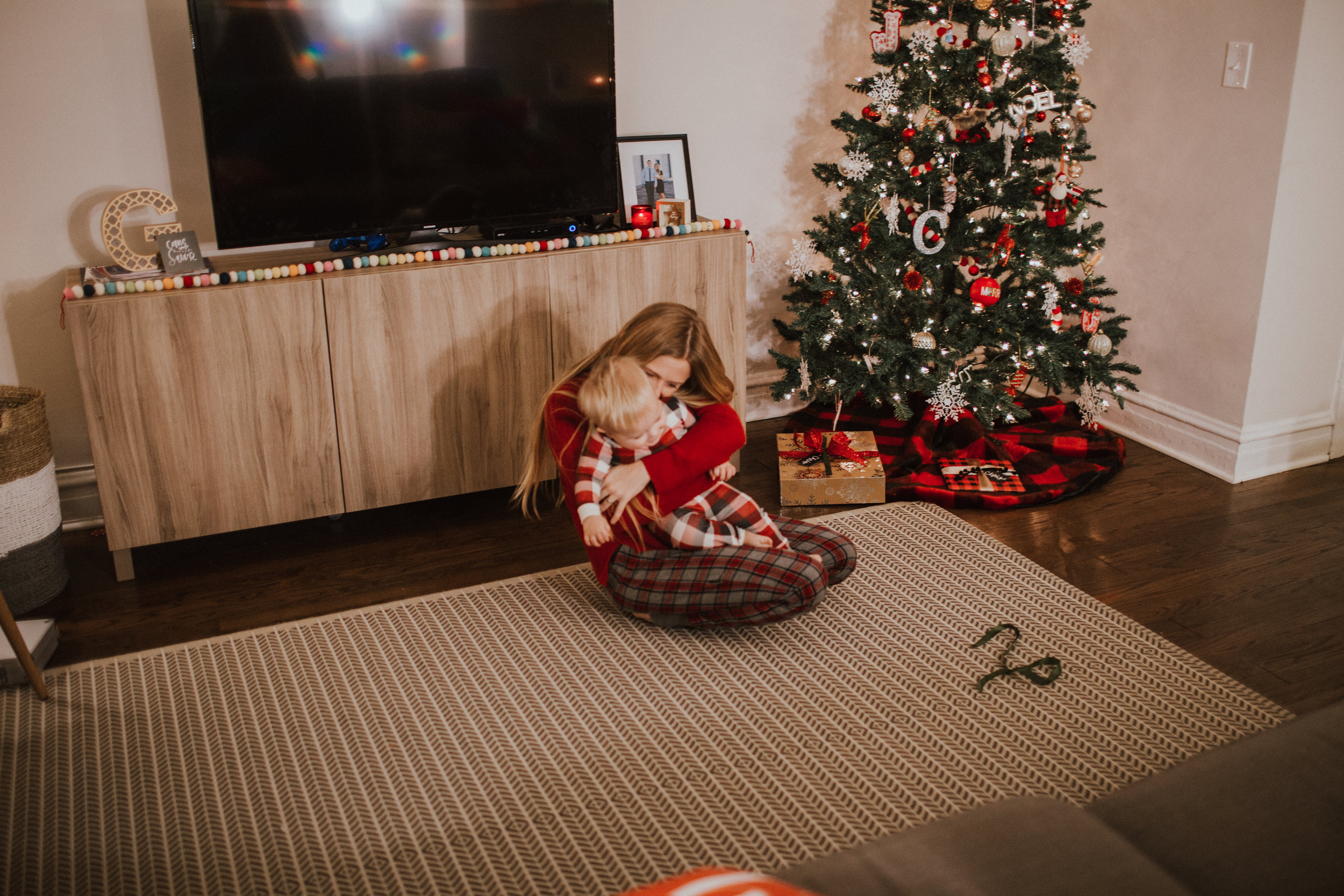 Christmas2017-14.jpg