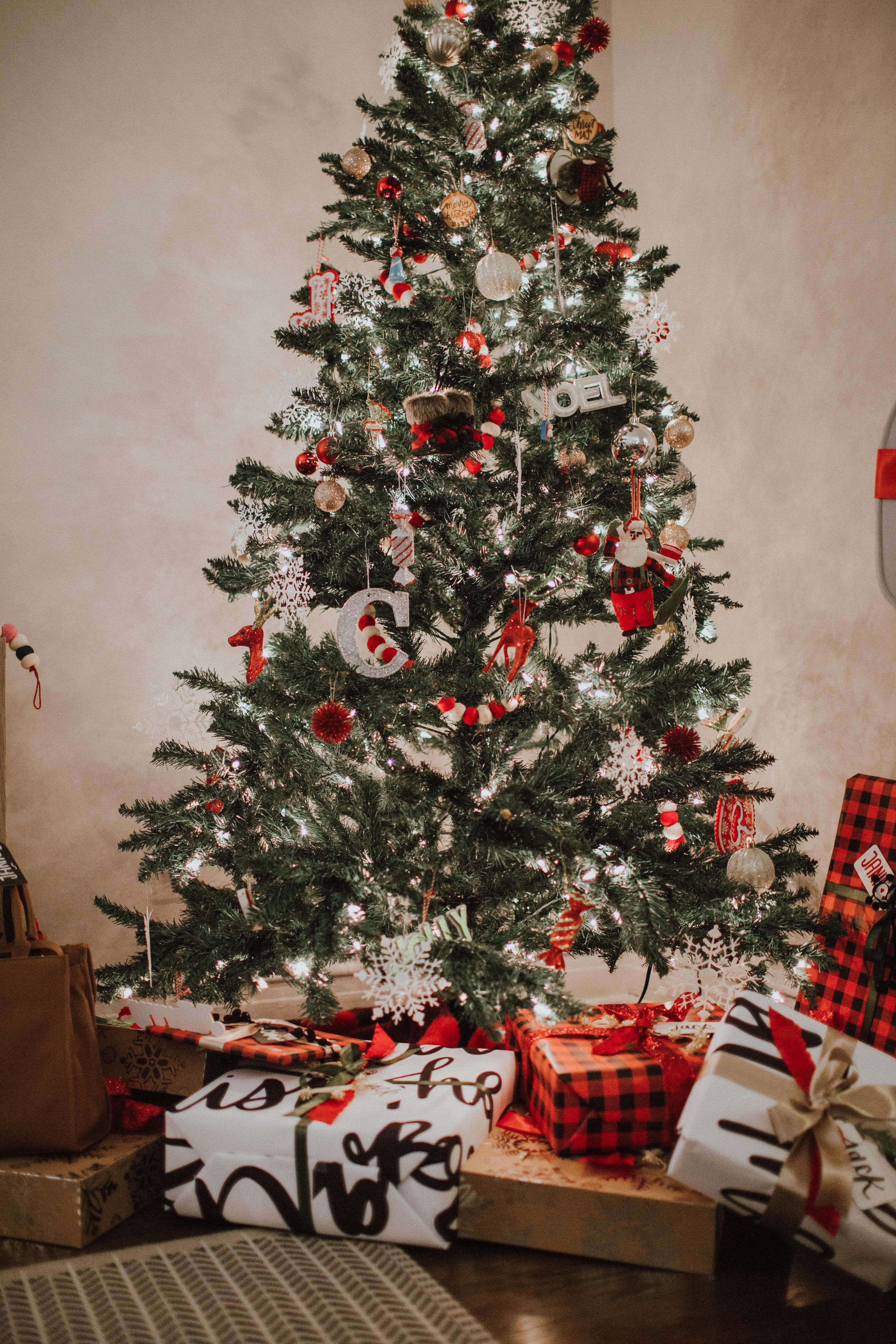 Christmas2017-21.jpg
