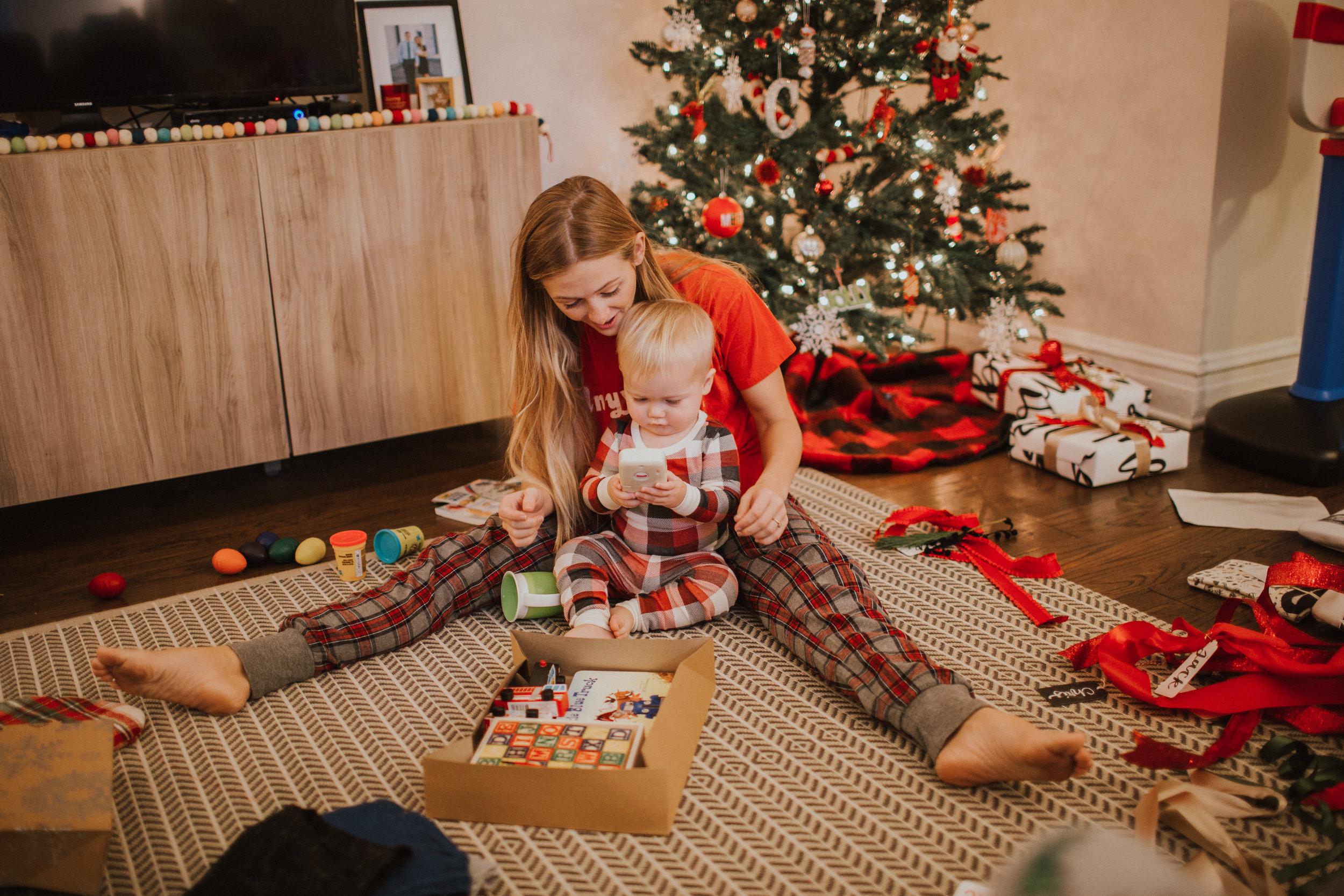 Christmas2017-34.jpg