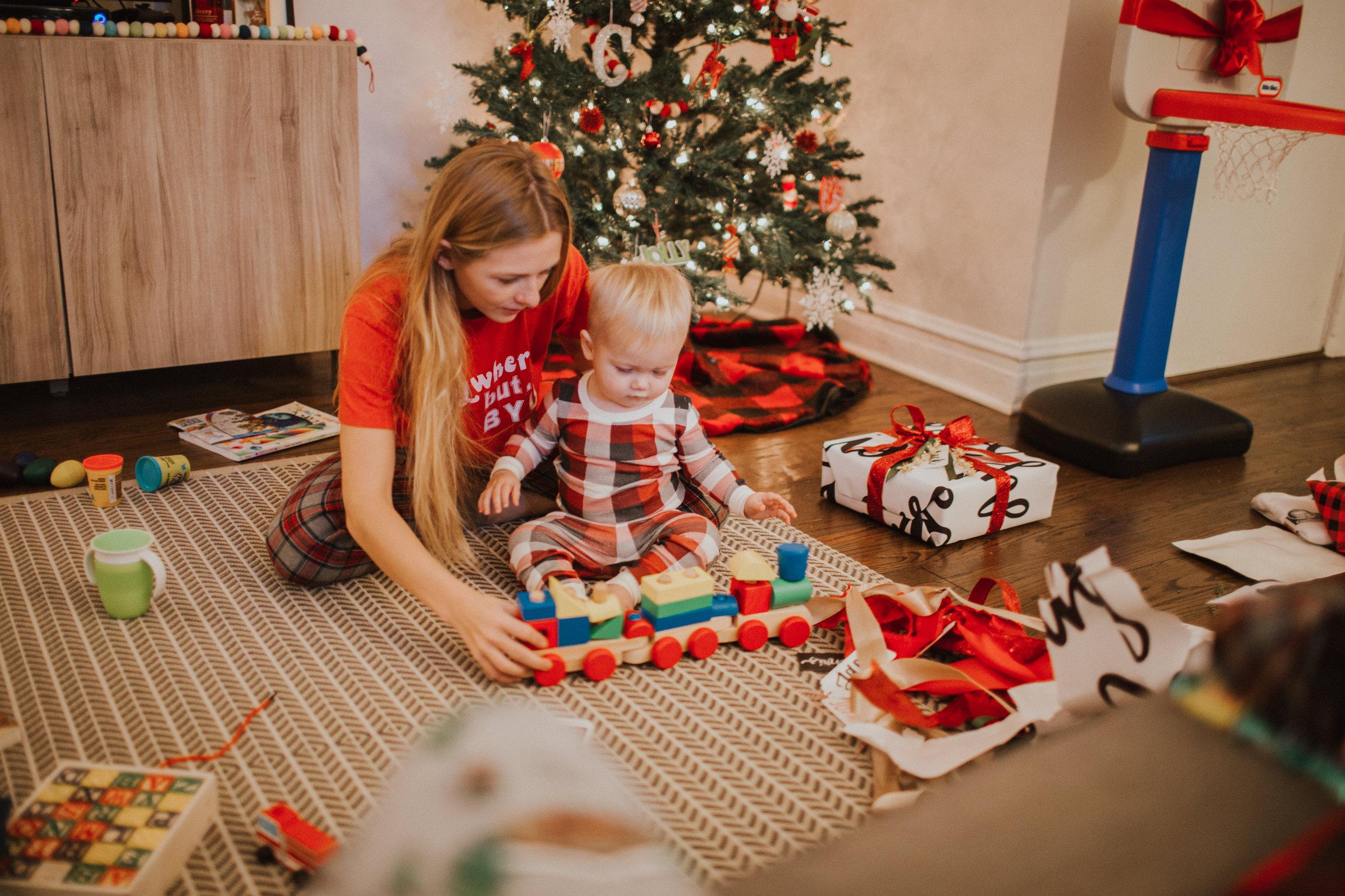 Christmas2017-37.jpg