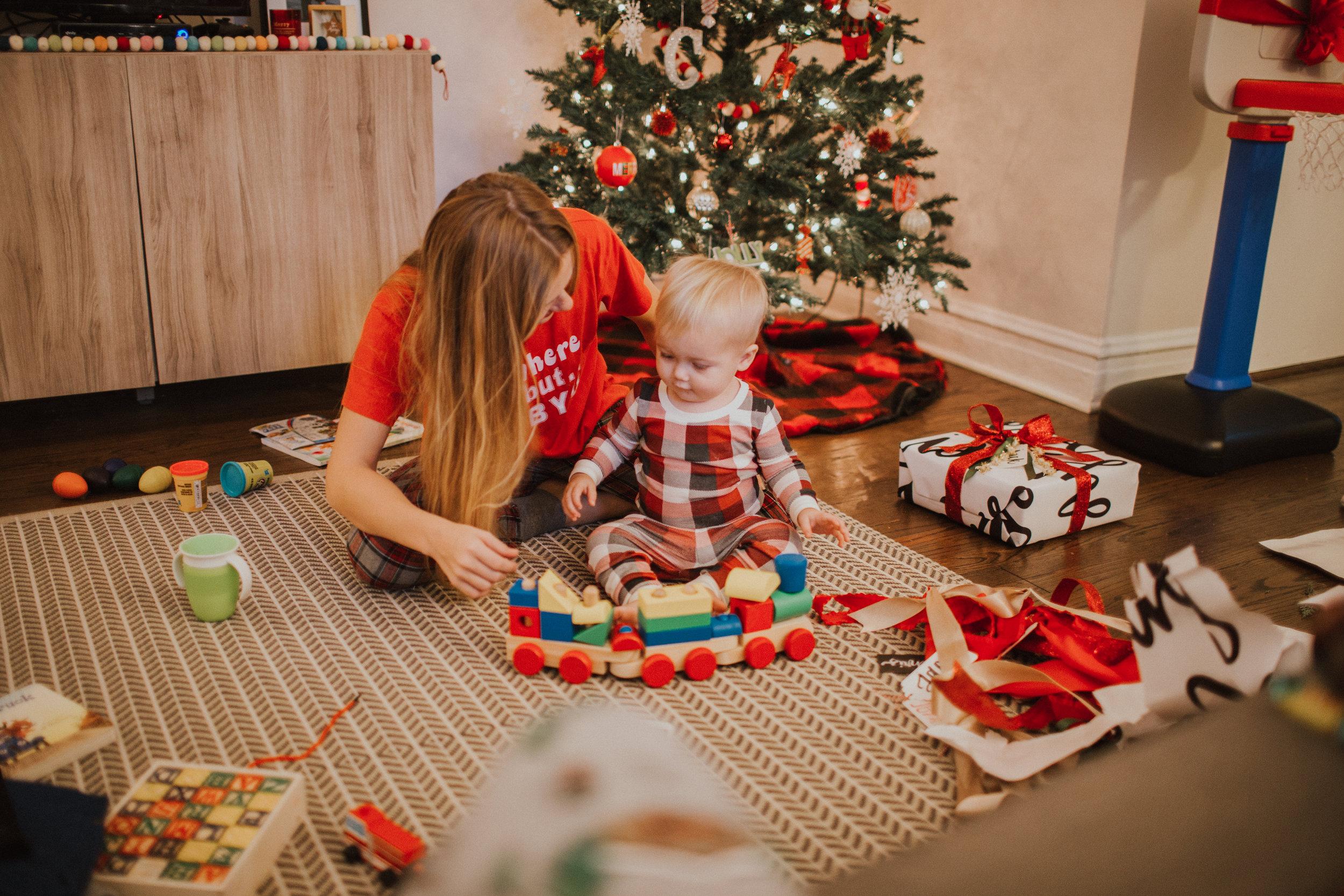 Christmas2017-38.jpg
