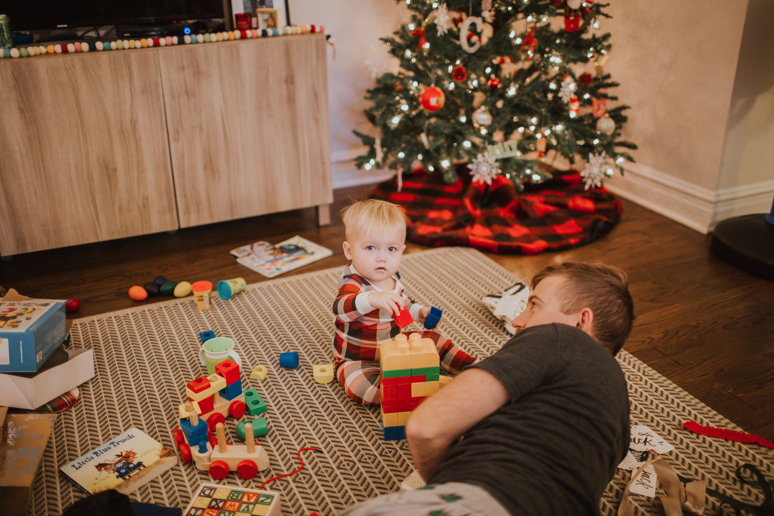 Christmas2017-42.jpg