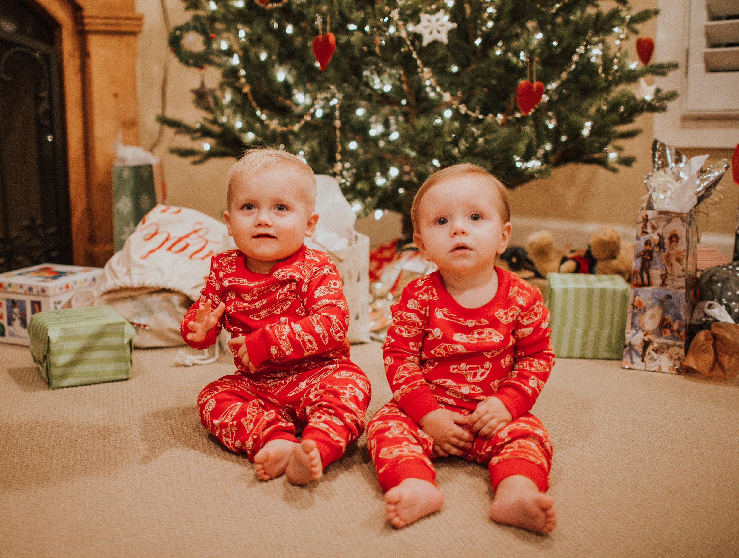 Utah Christmas-1-3.jpg