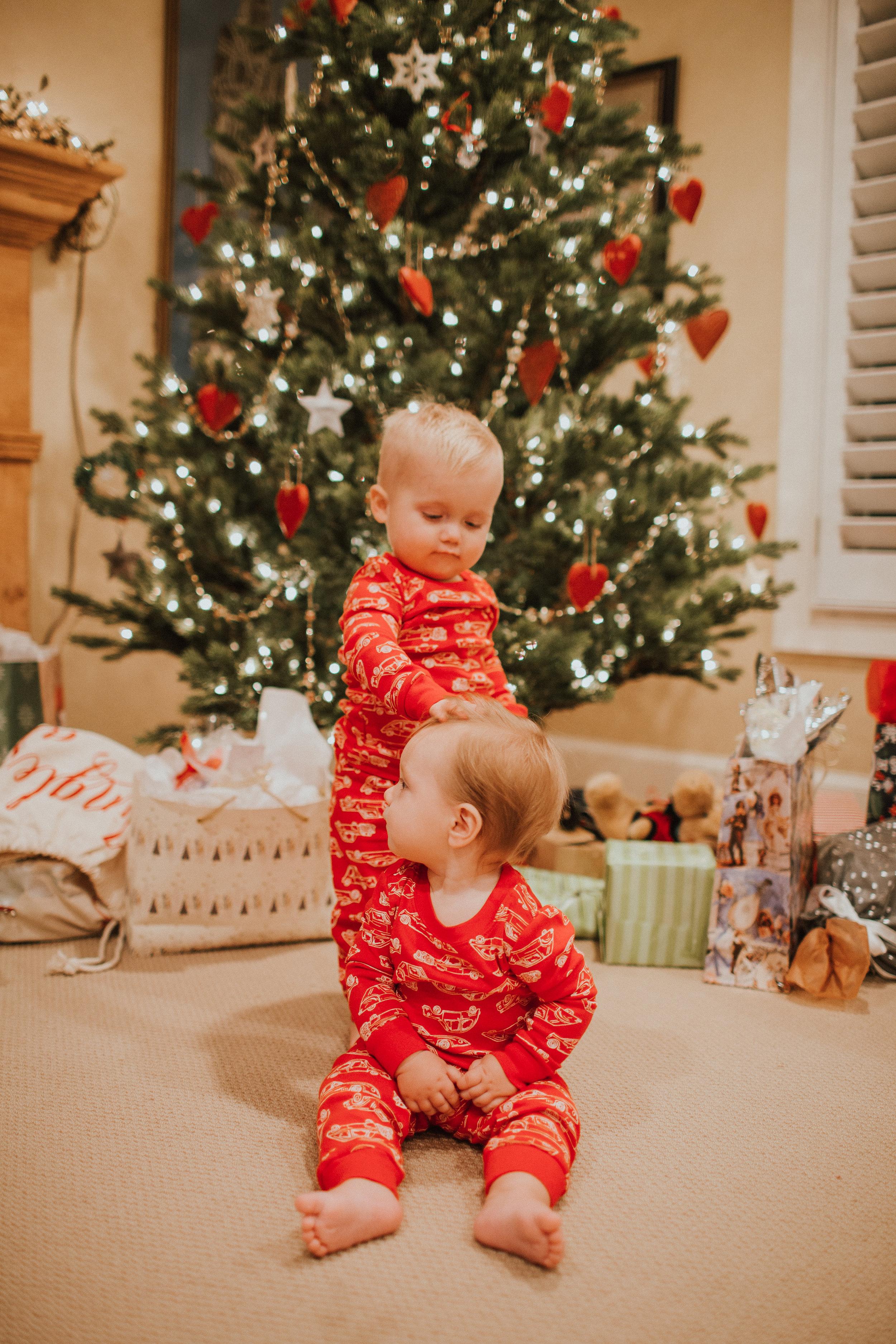 Utah Christmas-2-2.jpg