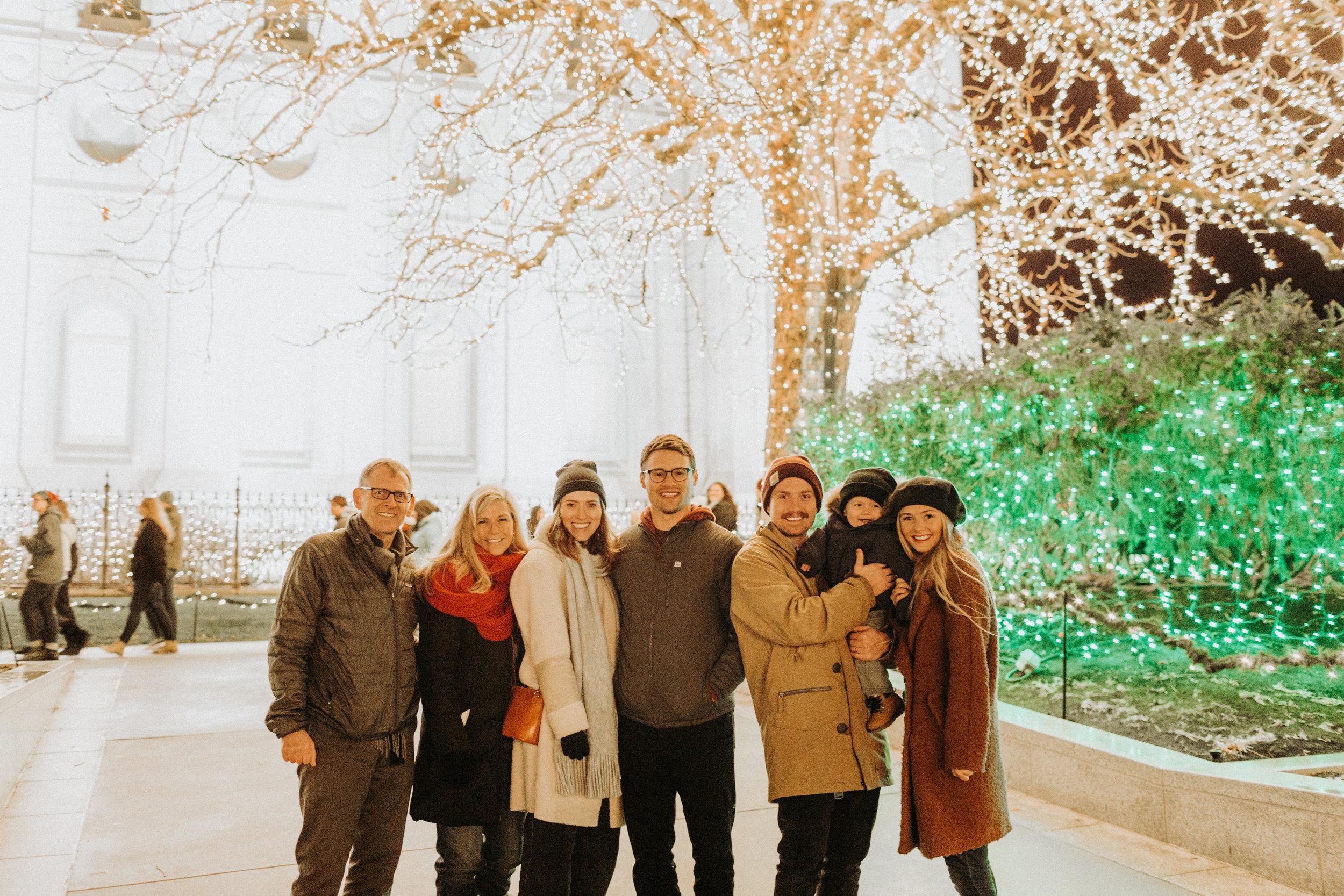 Utah Christmas-8.jpg