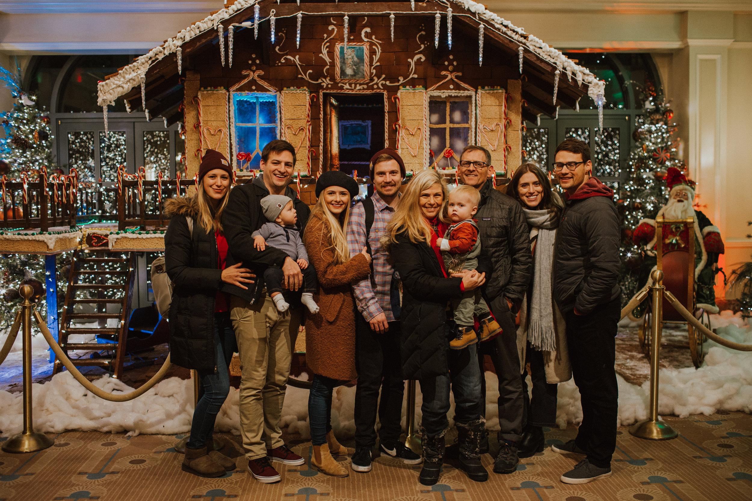 Utah Christmas-21.jpg