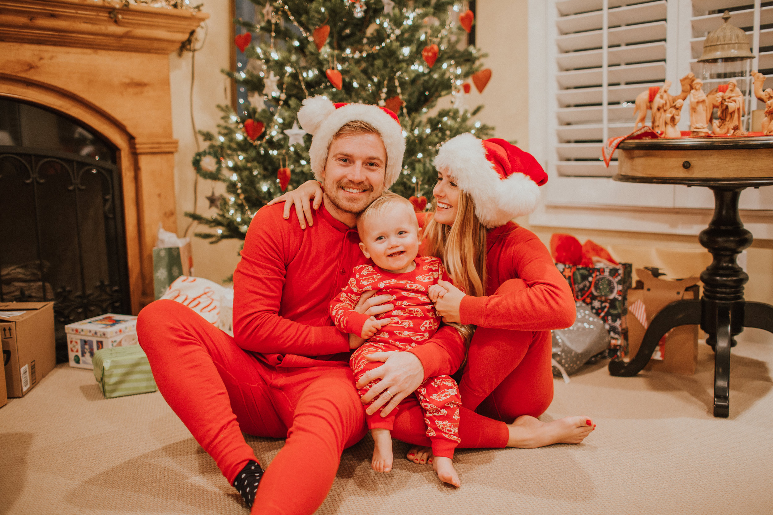 Utah Christmas-14-2.jpg