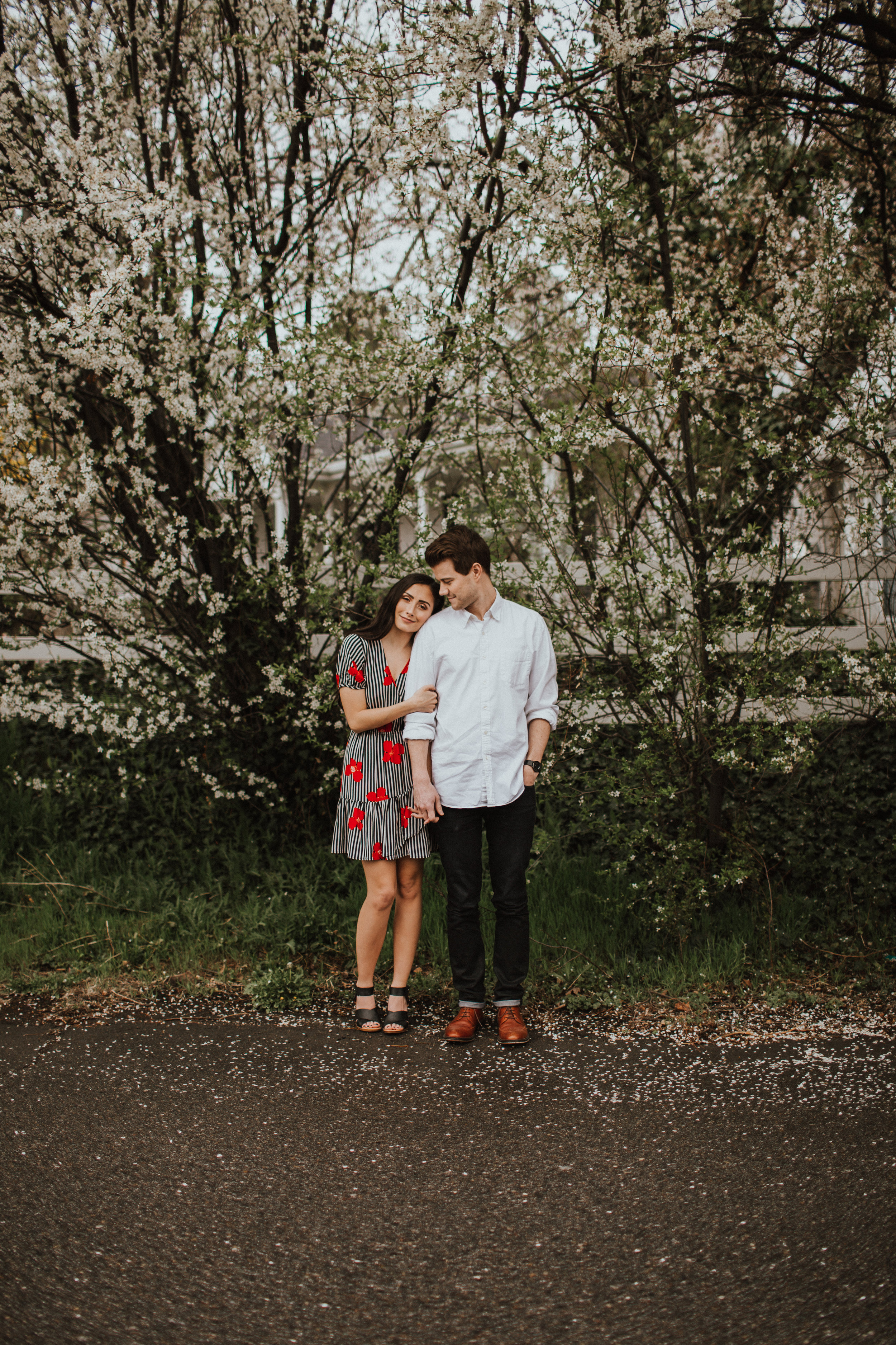 KP+Ryan_Engagments-10.jpg