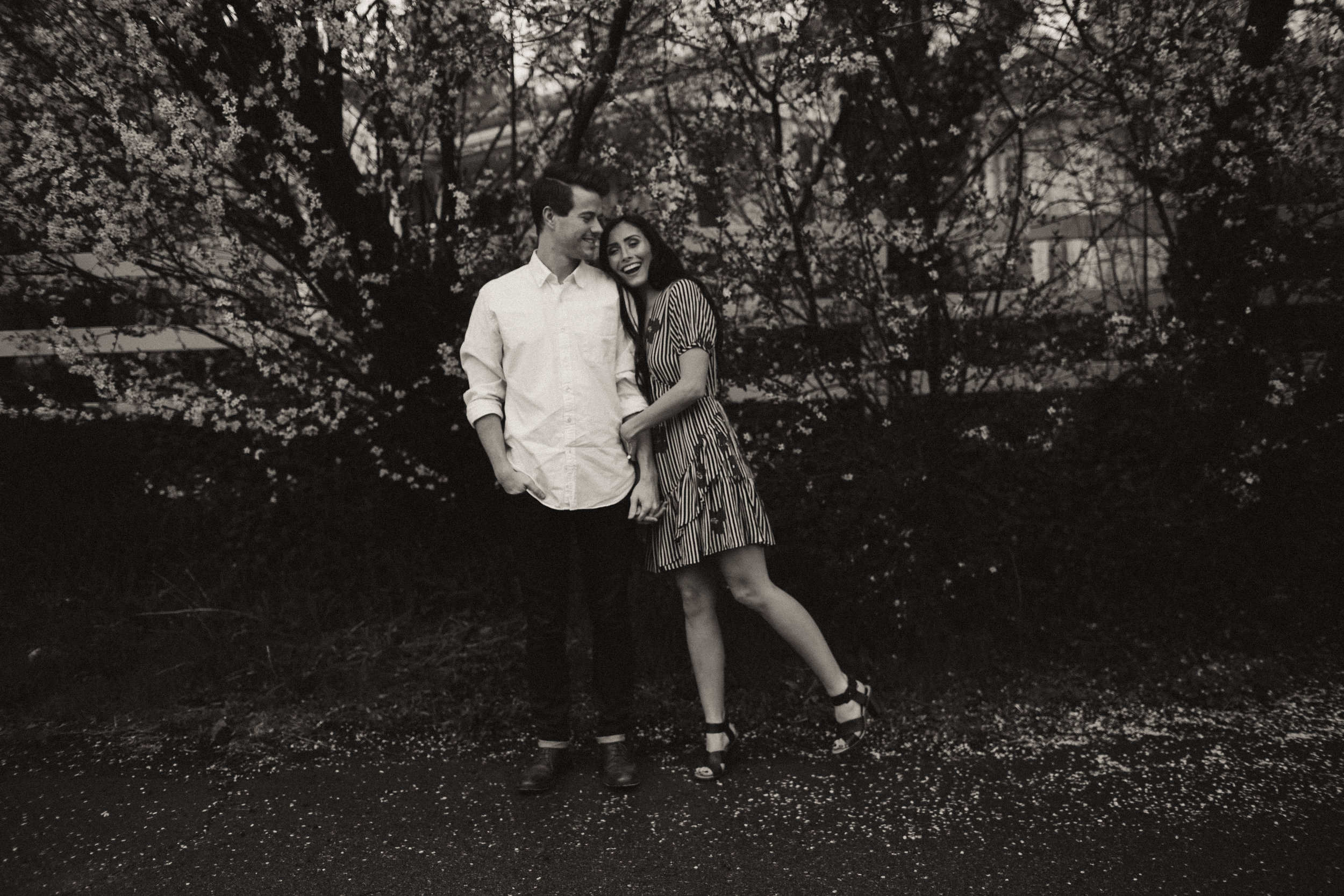KP+Ryan_Engagments-98.jpg