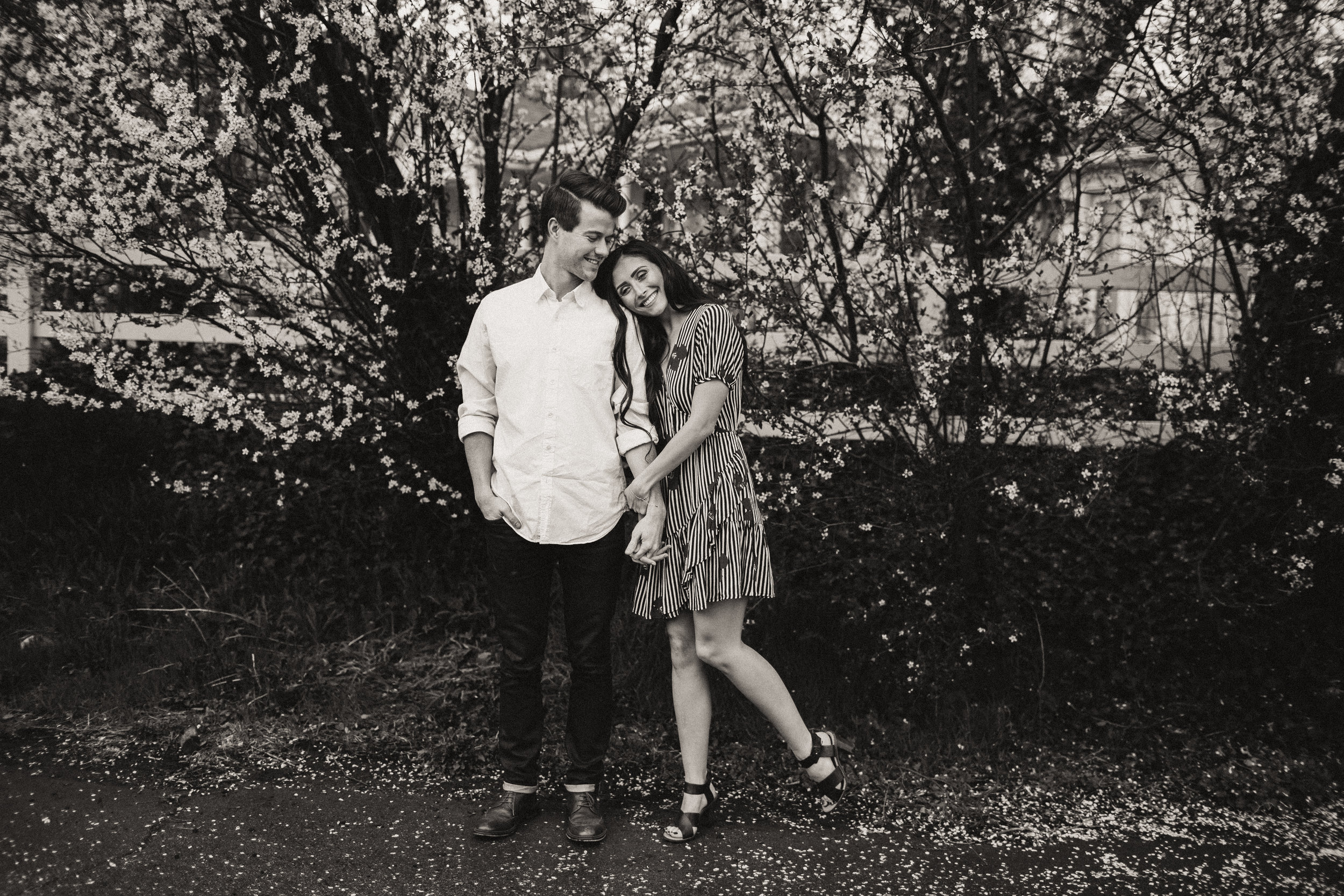 KP+Ryan_Engagments-101.jpg