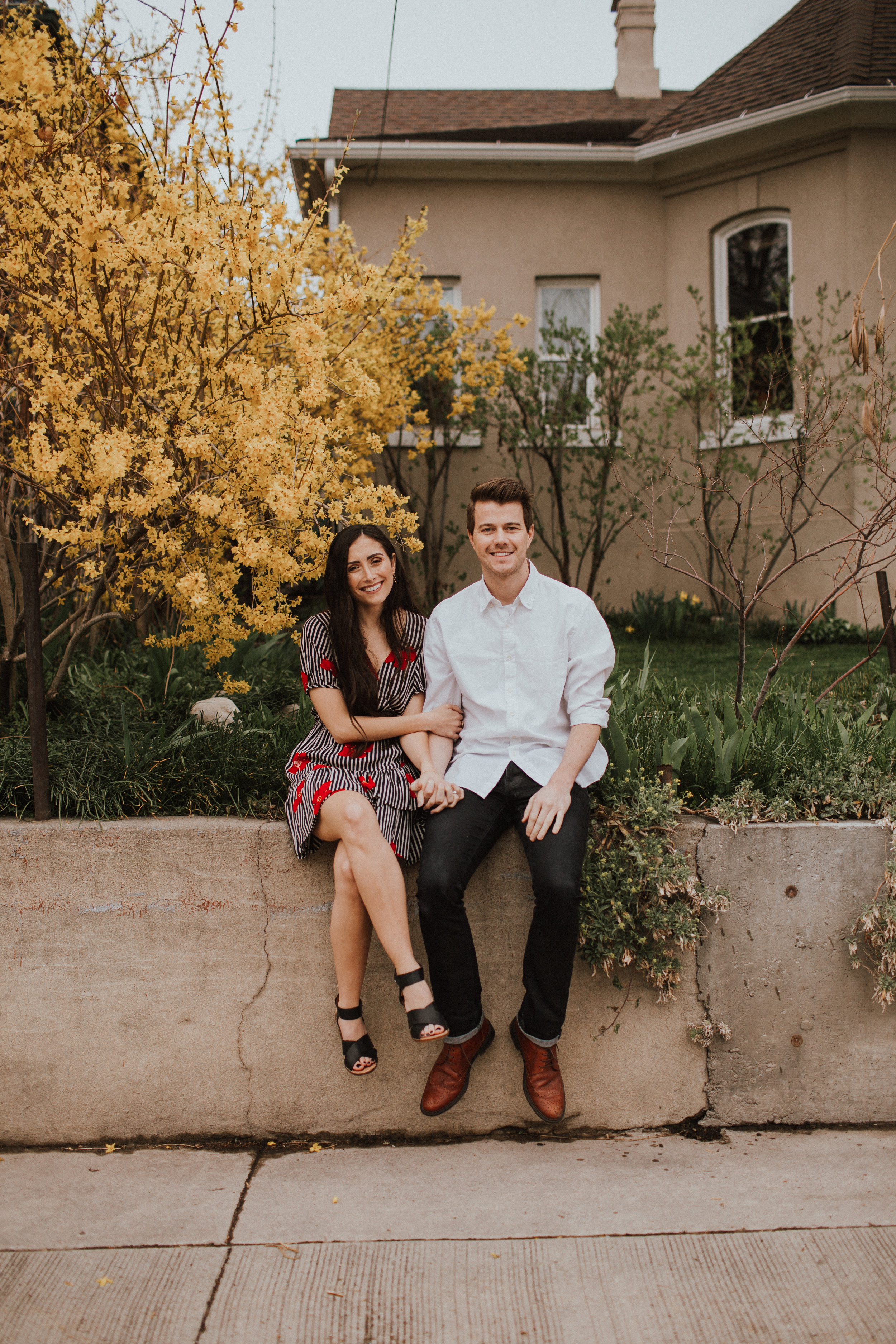 KP+Ryan_Engagments-114.jpg