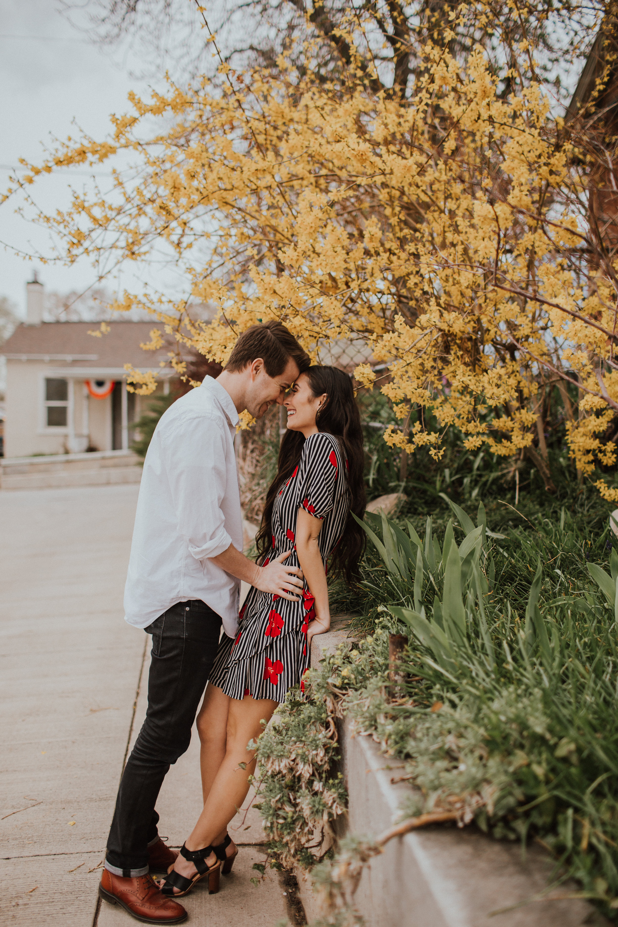 KP+Ryan_Engagments-128.jpg
