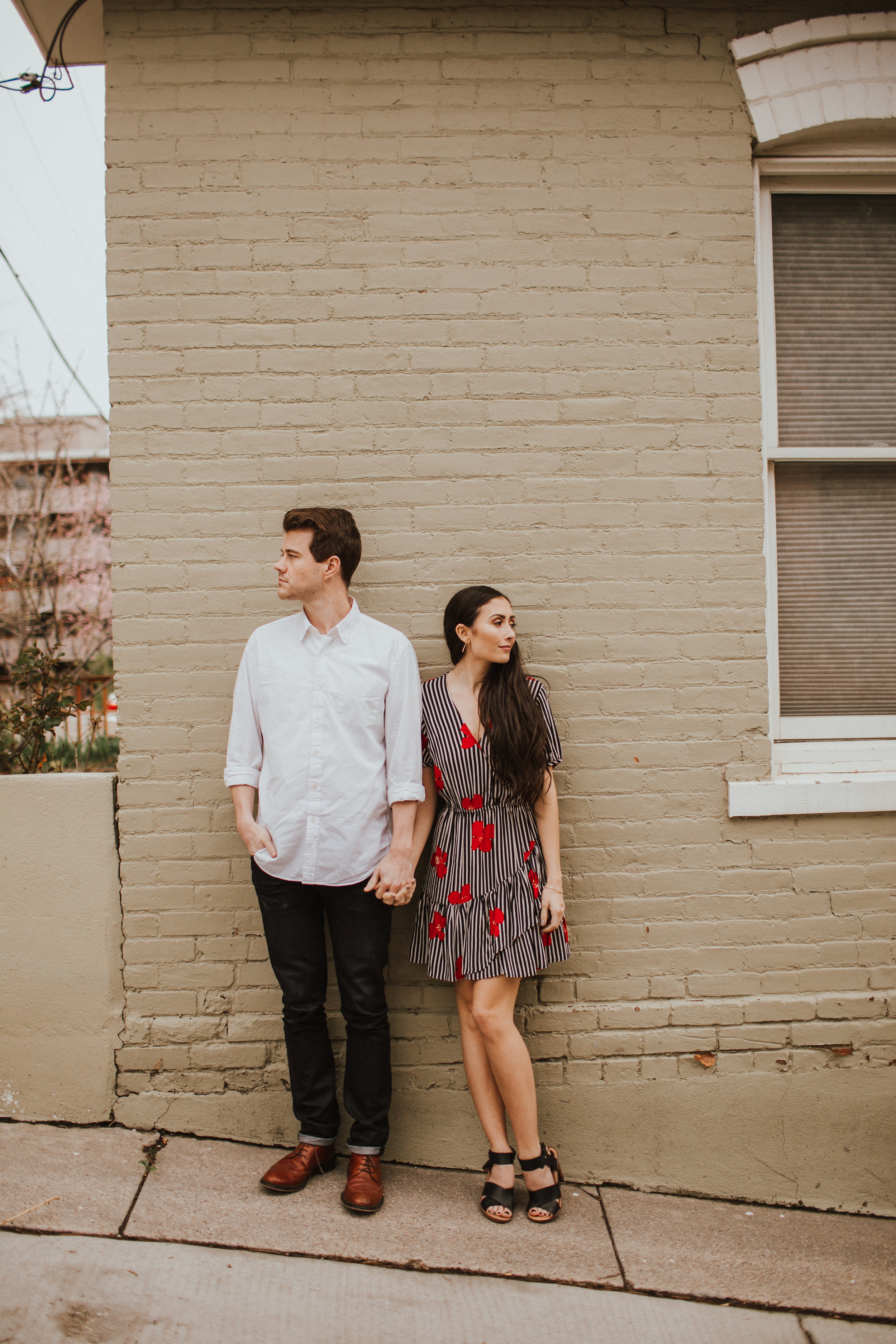 KP+Ryan_Engagments-188.jpg