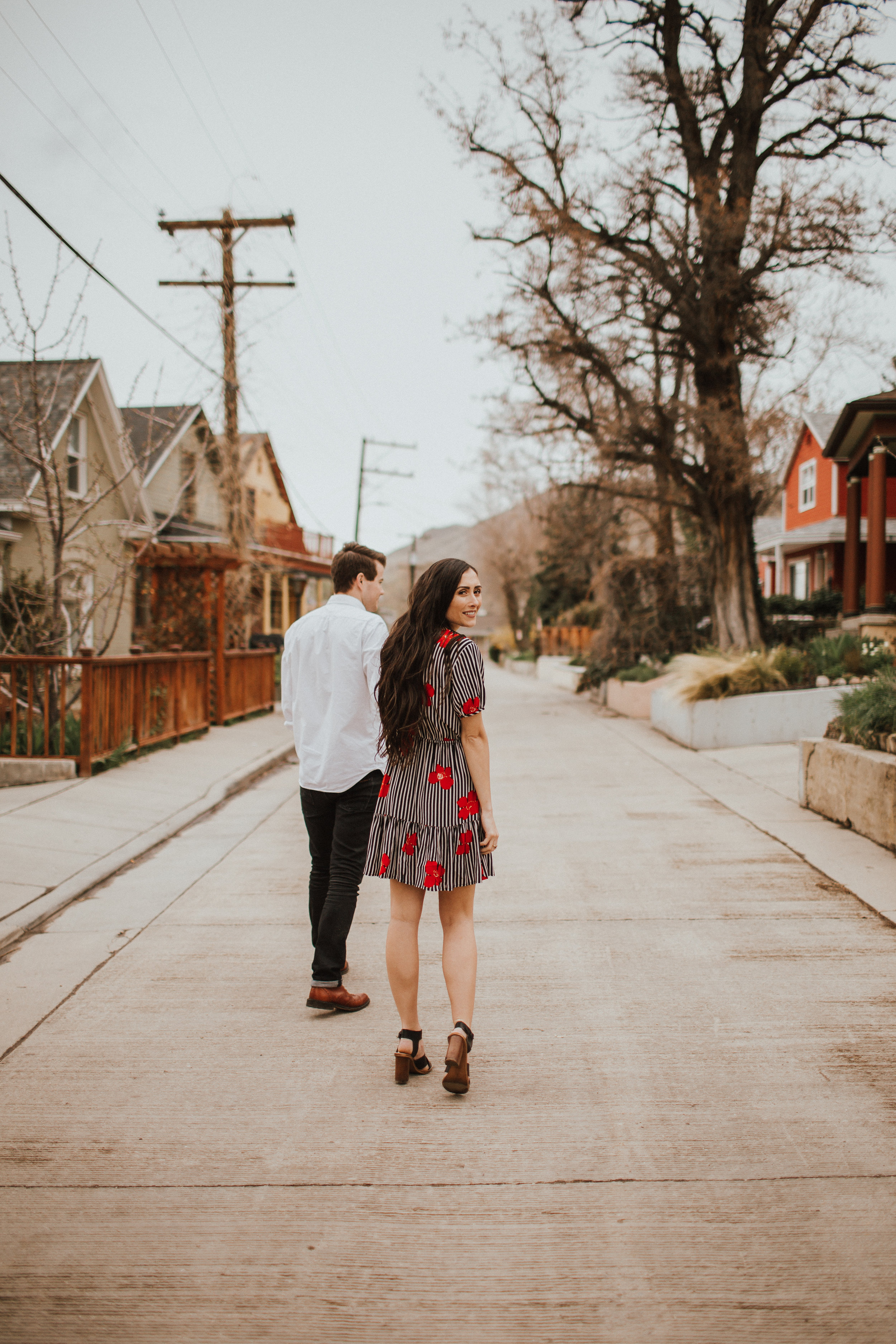 KP+Ryan_Engagments-206.jpg