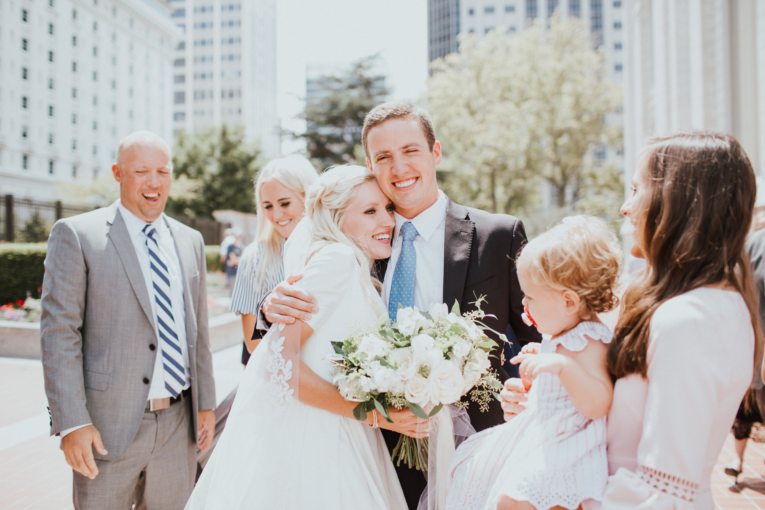 Natalie+Tanner-WeddingDay-11.jpg