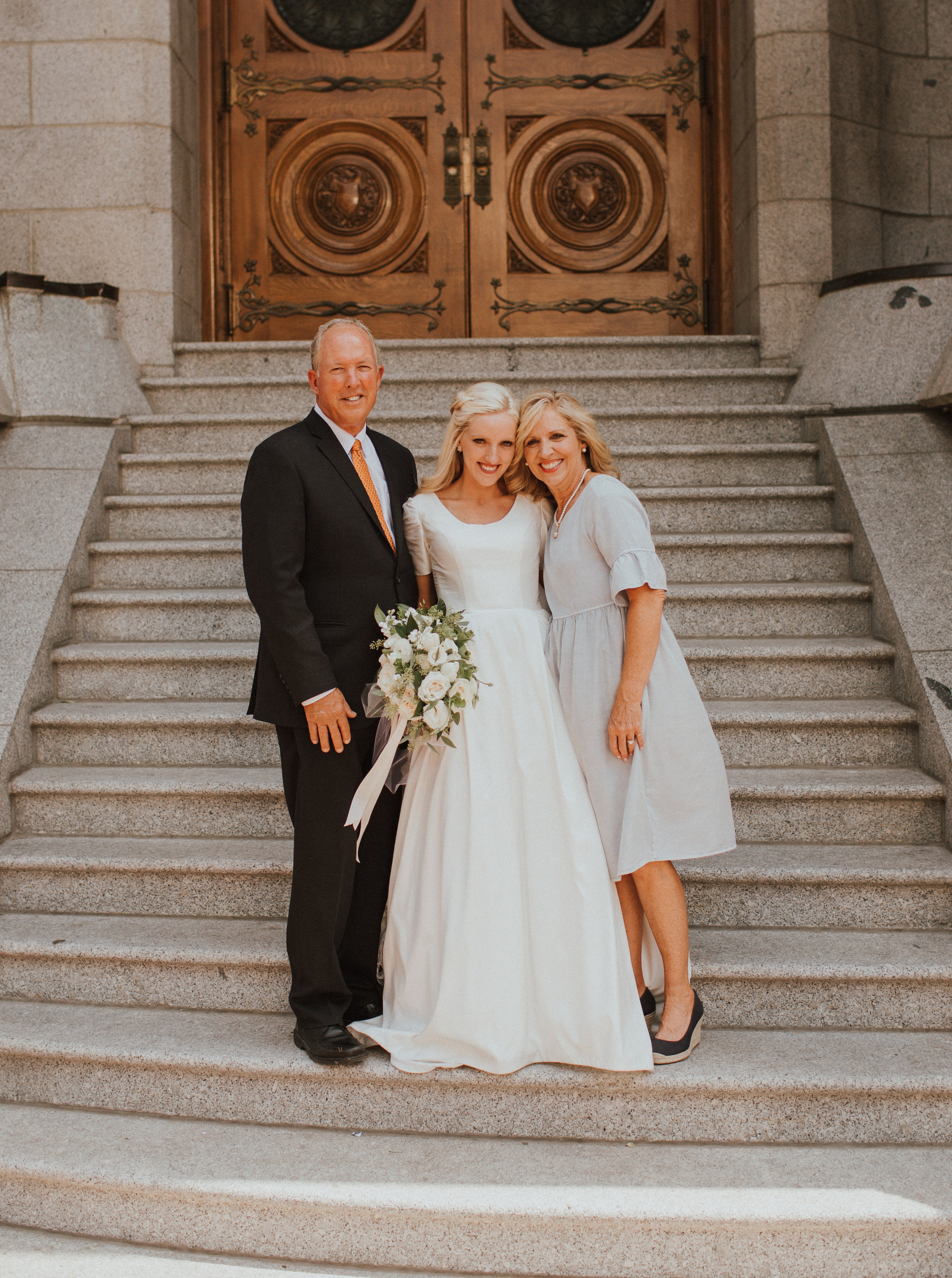 Natalie+Tanner-WeddingDay-50.jpg