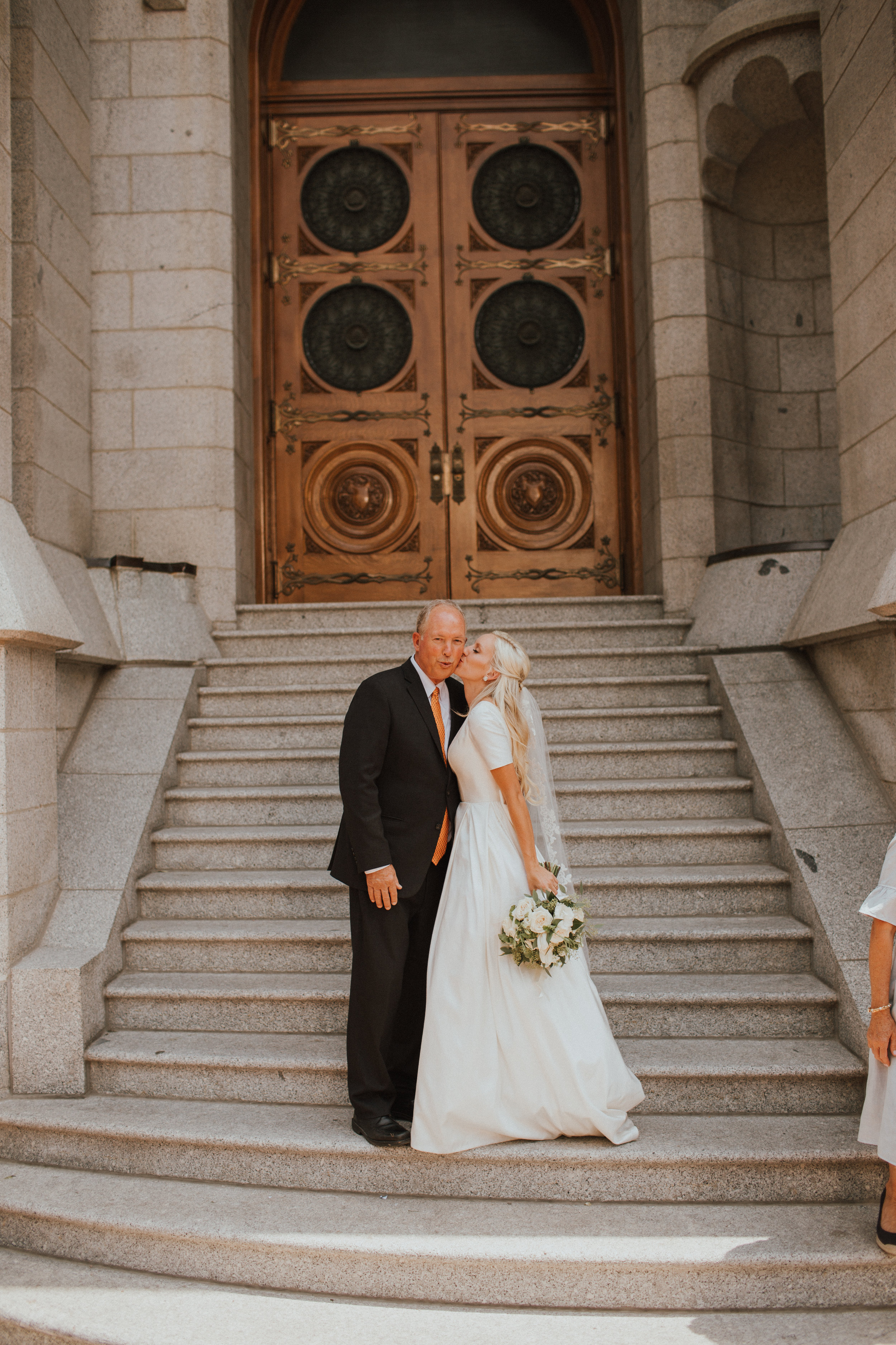 Natalie+Tanner-WeddingDay-51.jpg