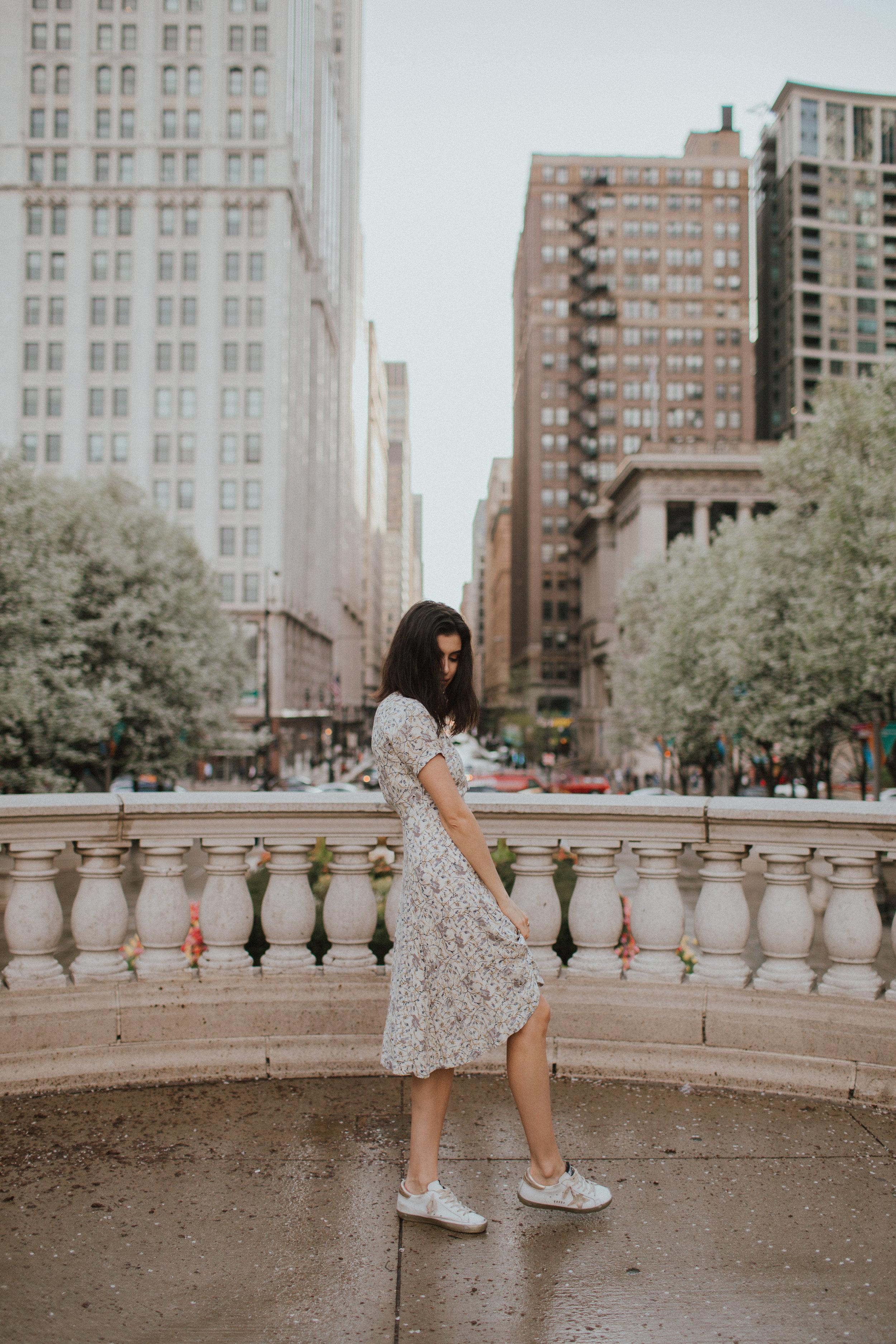 Sara_Spring-41.jpg