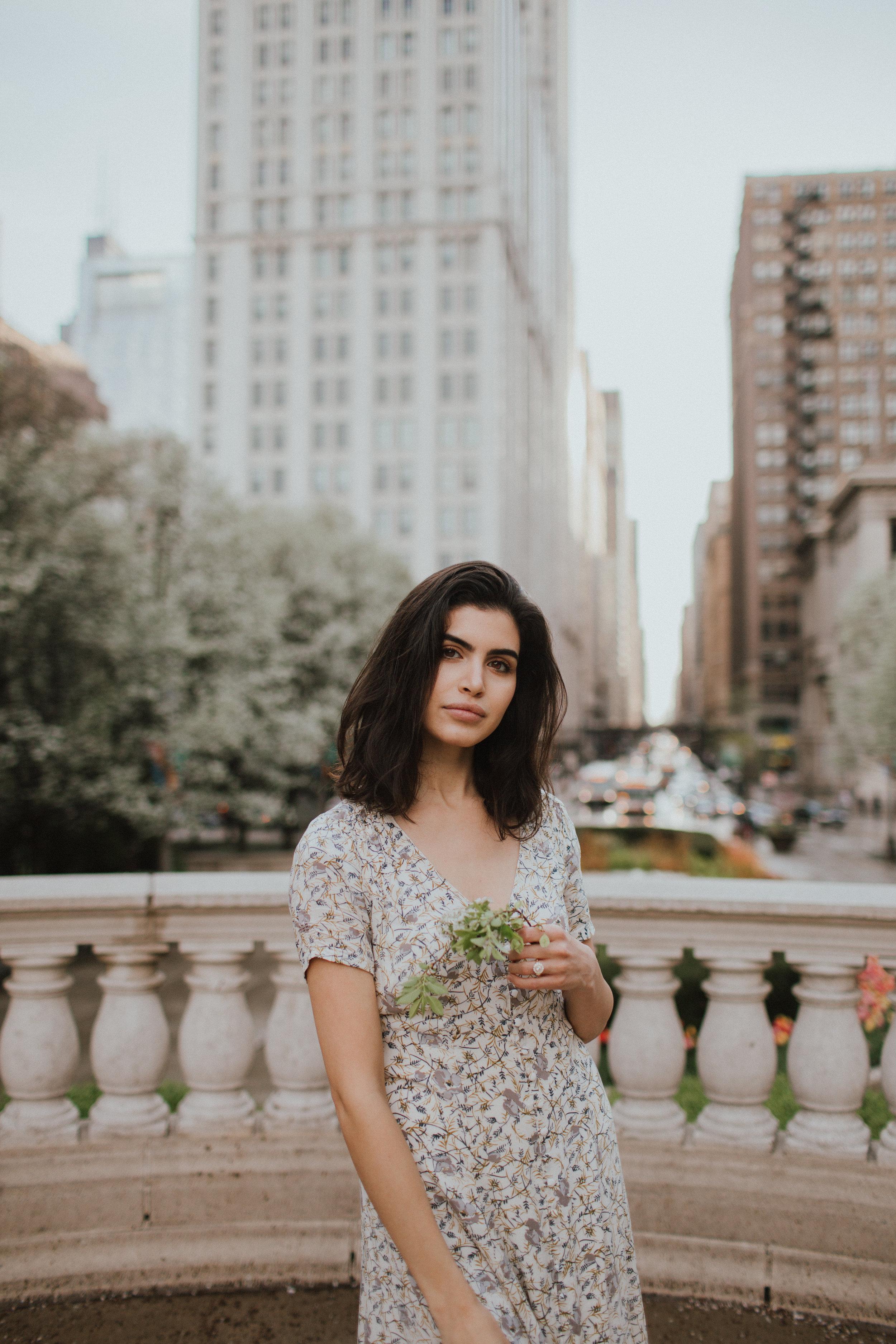 Sara_Spring-44.jpg