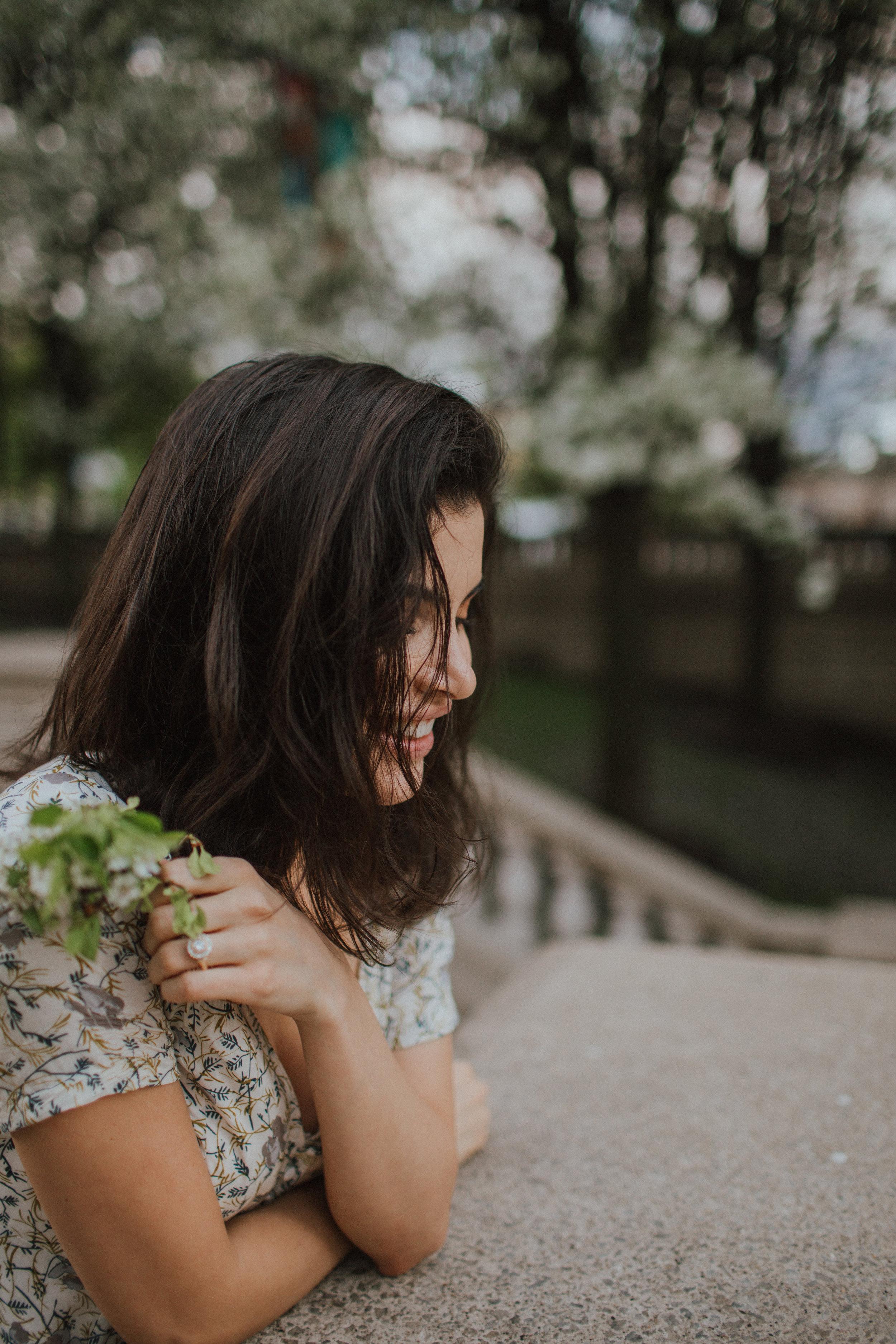 Sara_Spring-52.jpg