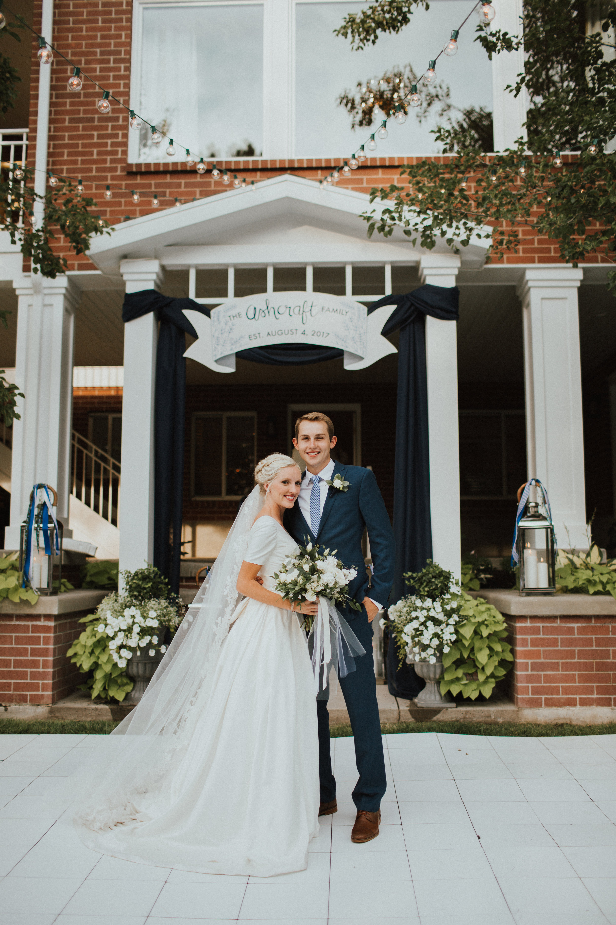 Natalie+Tanner-WeddingDay-202.jpg