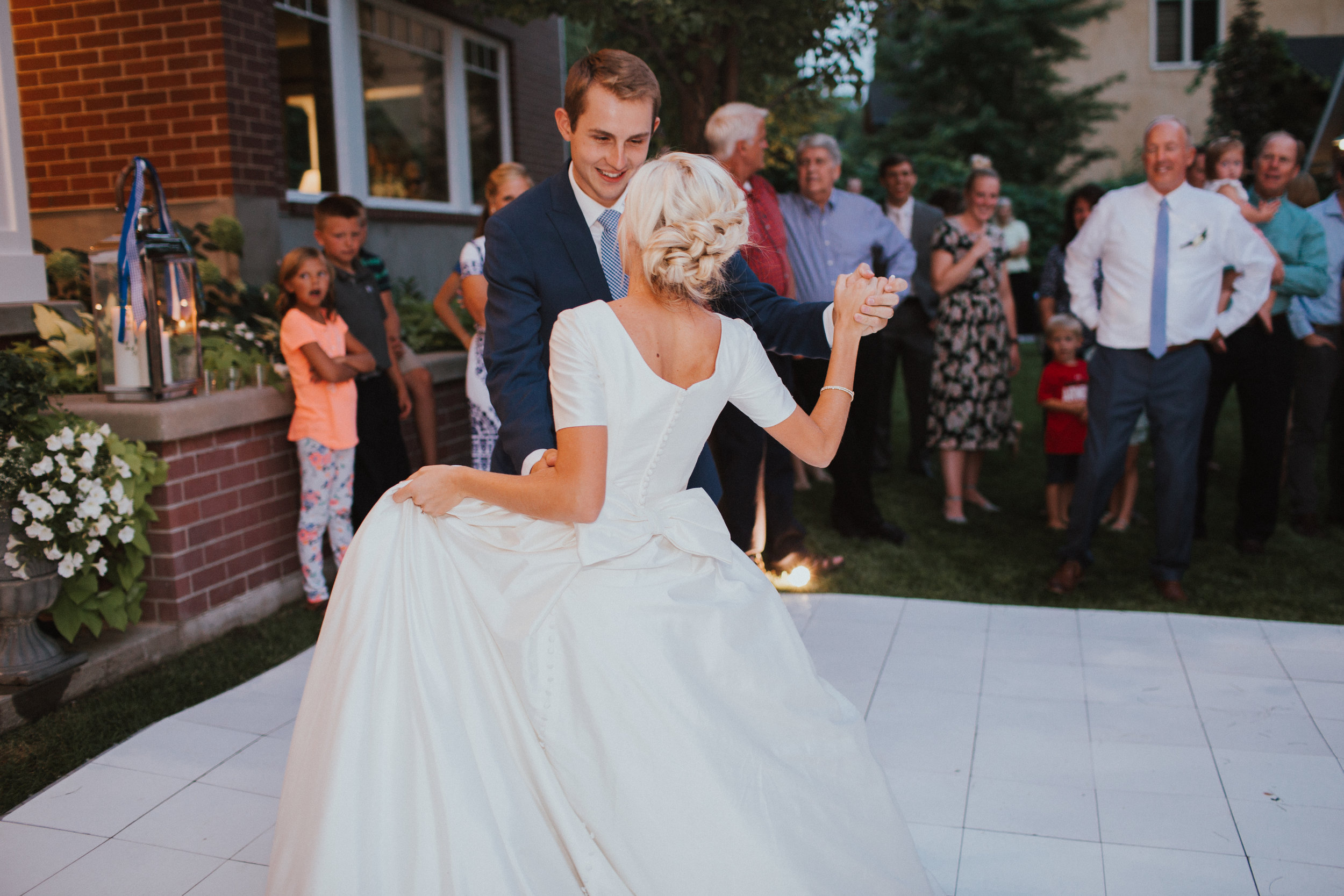 Natalie+Tanner-WeddingDay-270.jpg