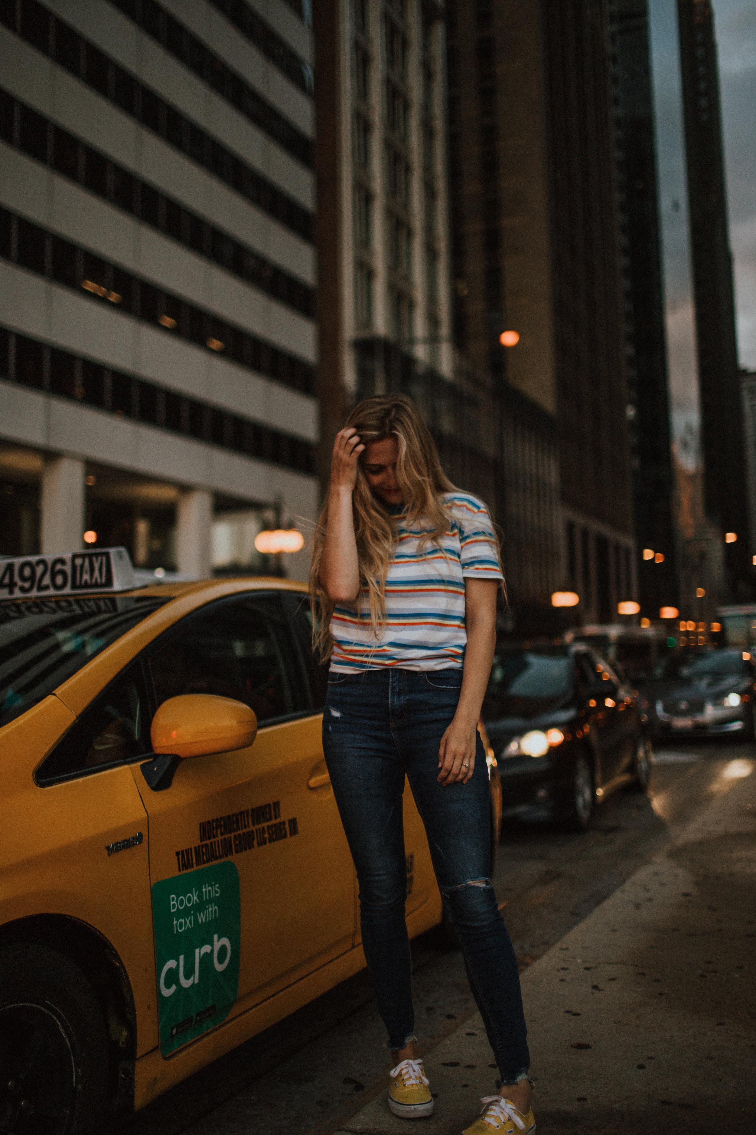 Taxi-7.jpg