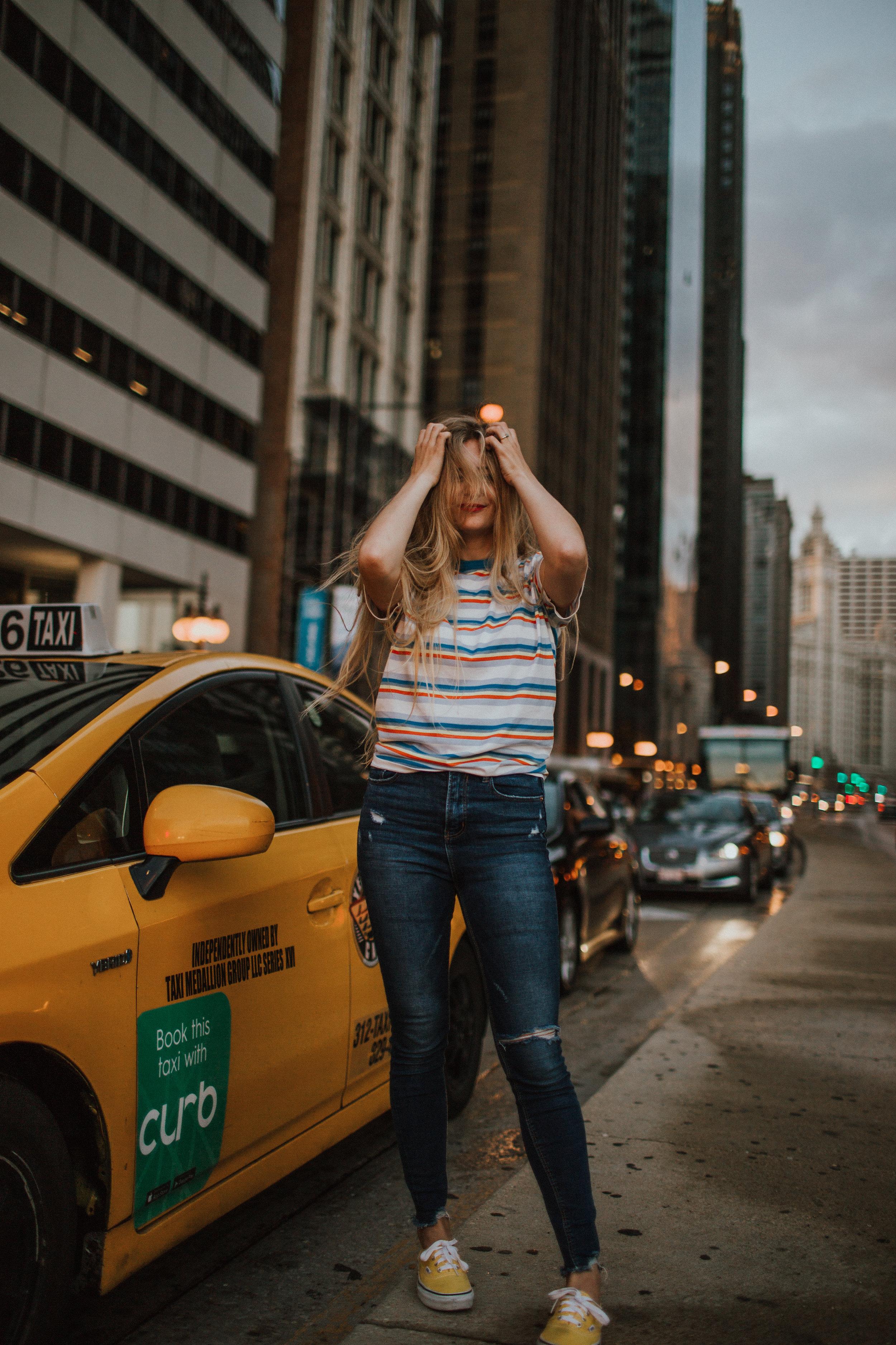Taxi-9.jpg