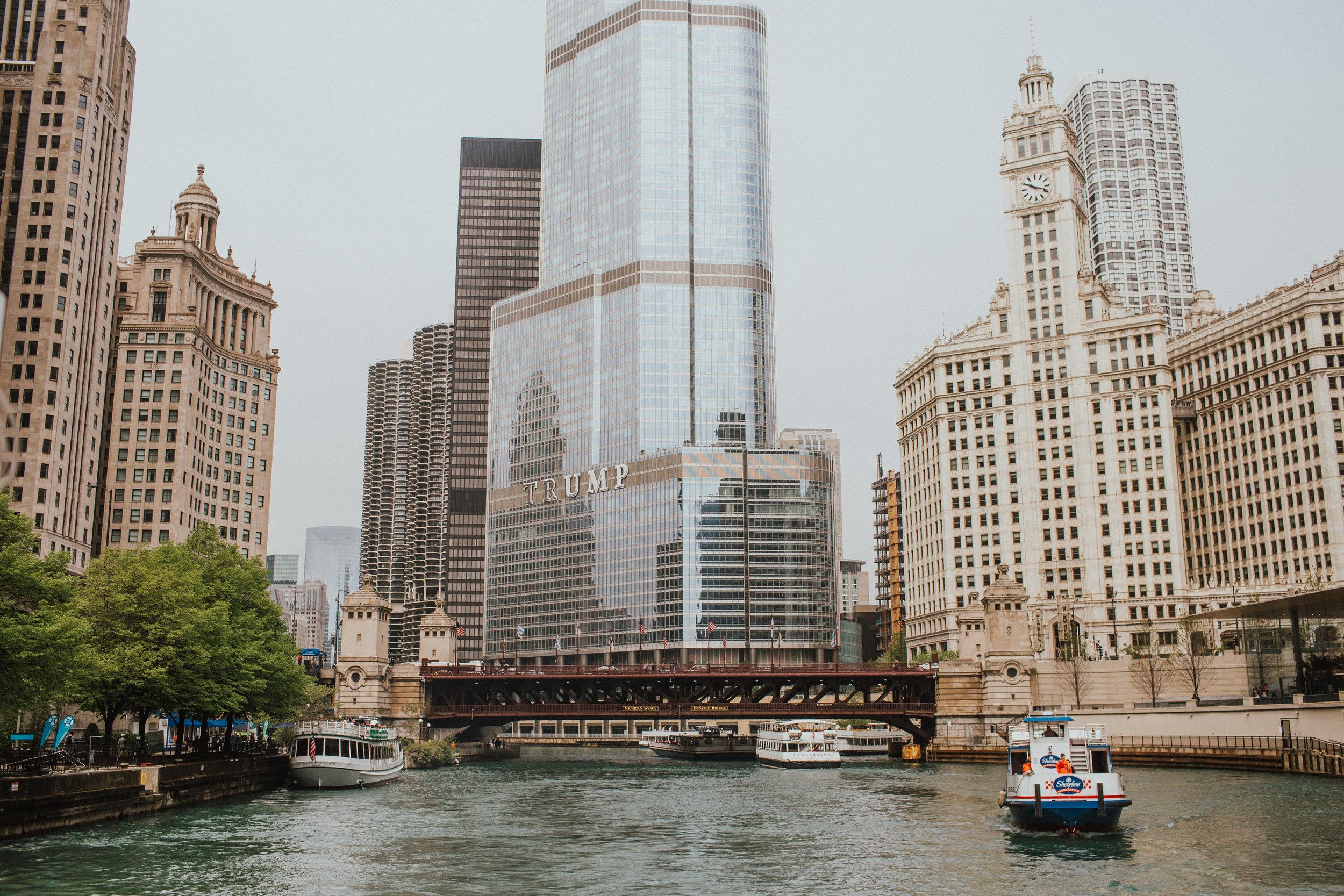 Chicago-9.jpg