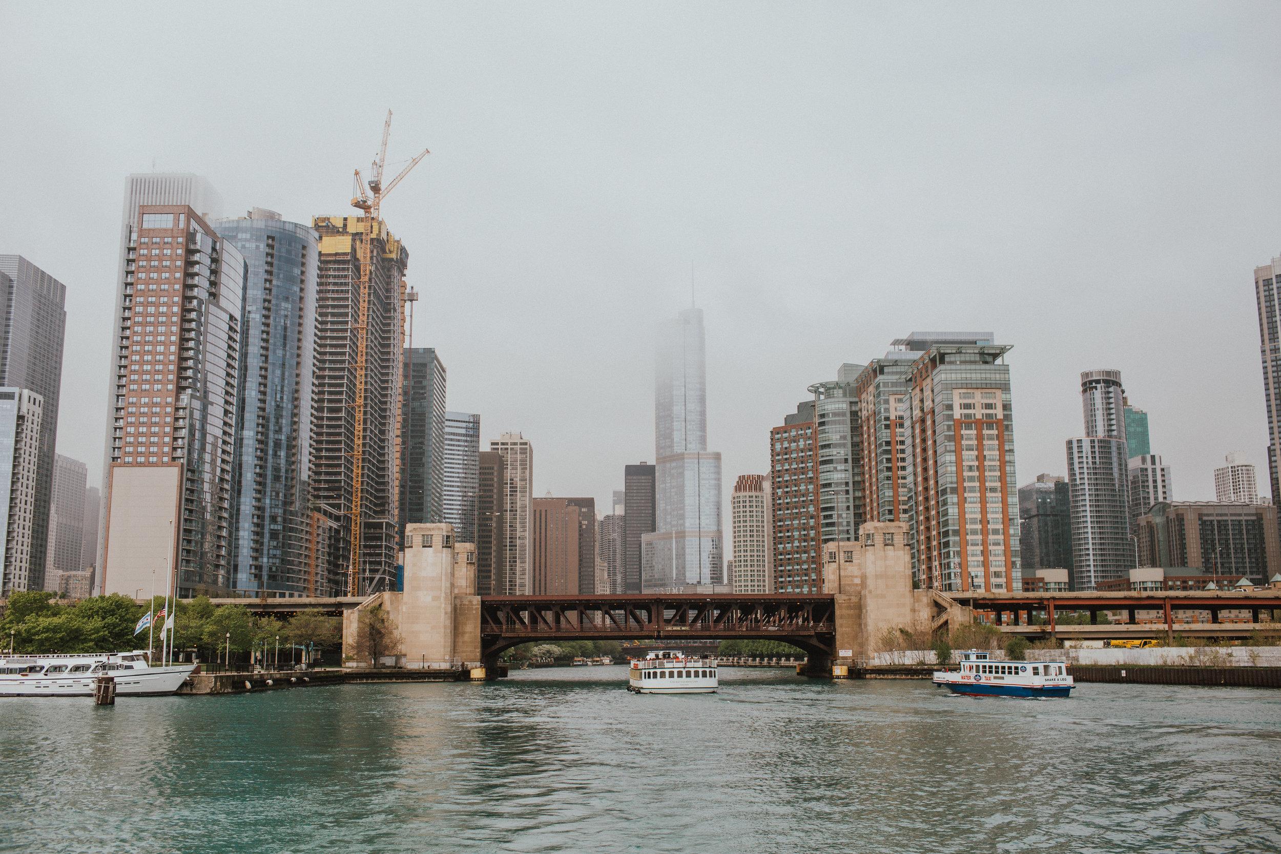Chicago-10.jpg