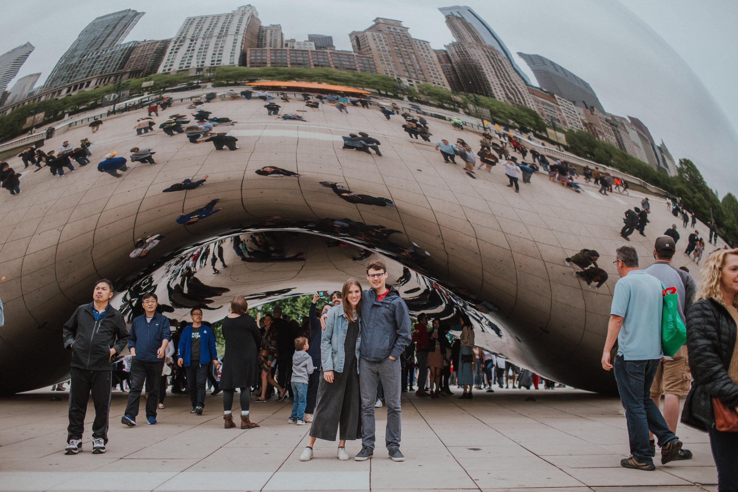 Chicago-33.jpg