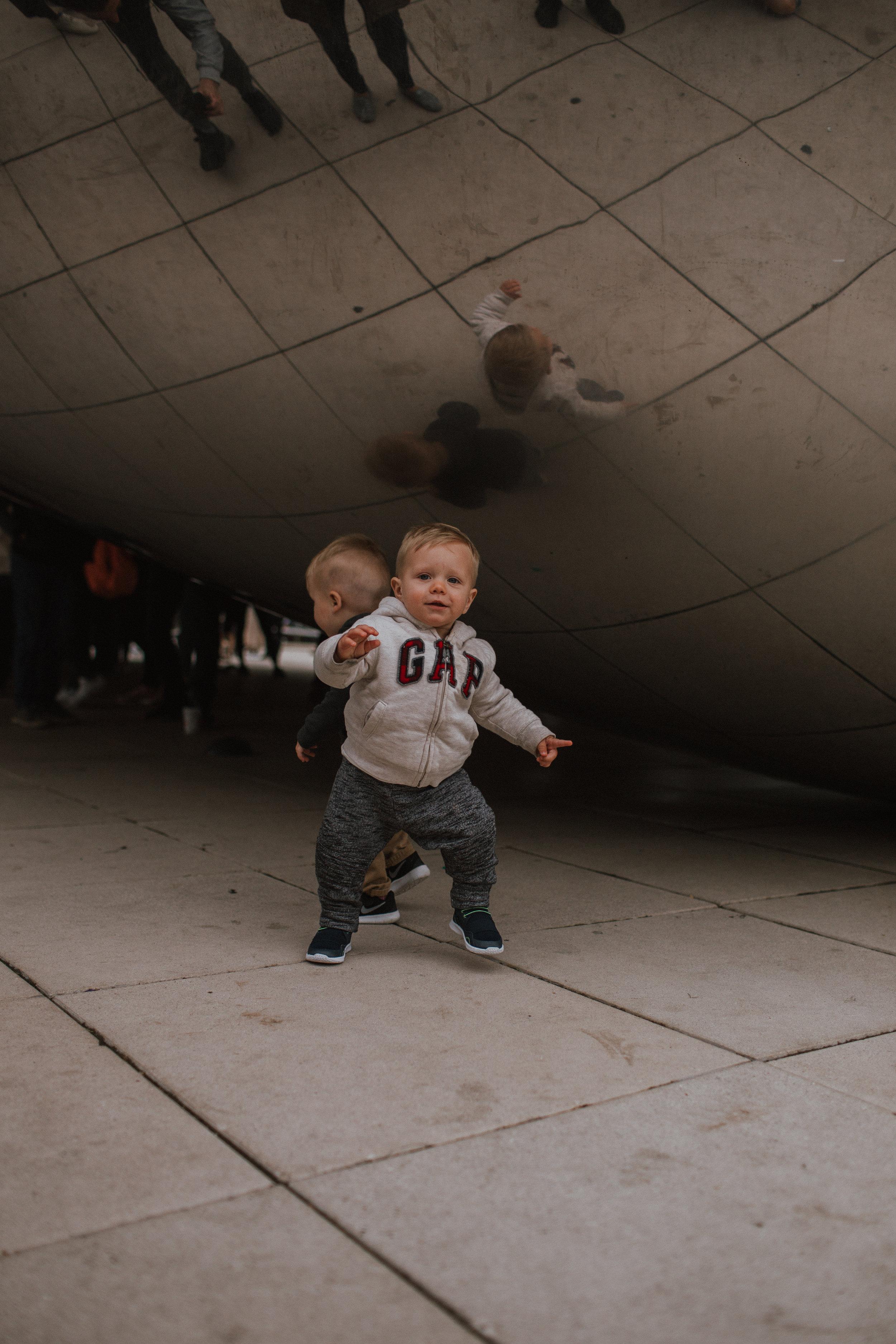 Chicago-42.jpg
