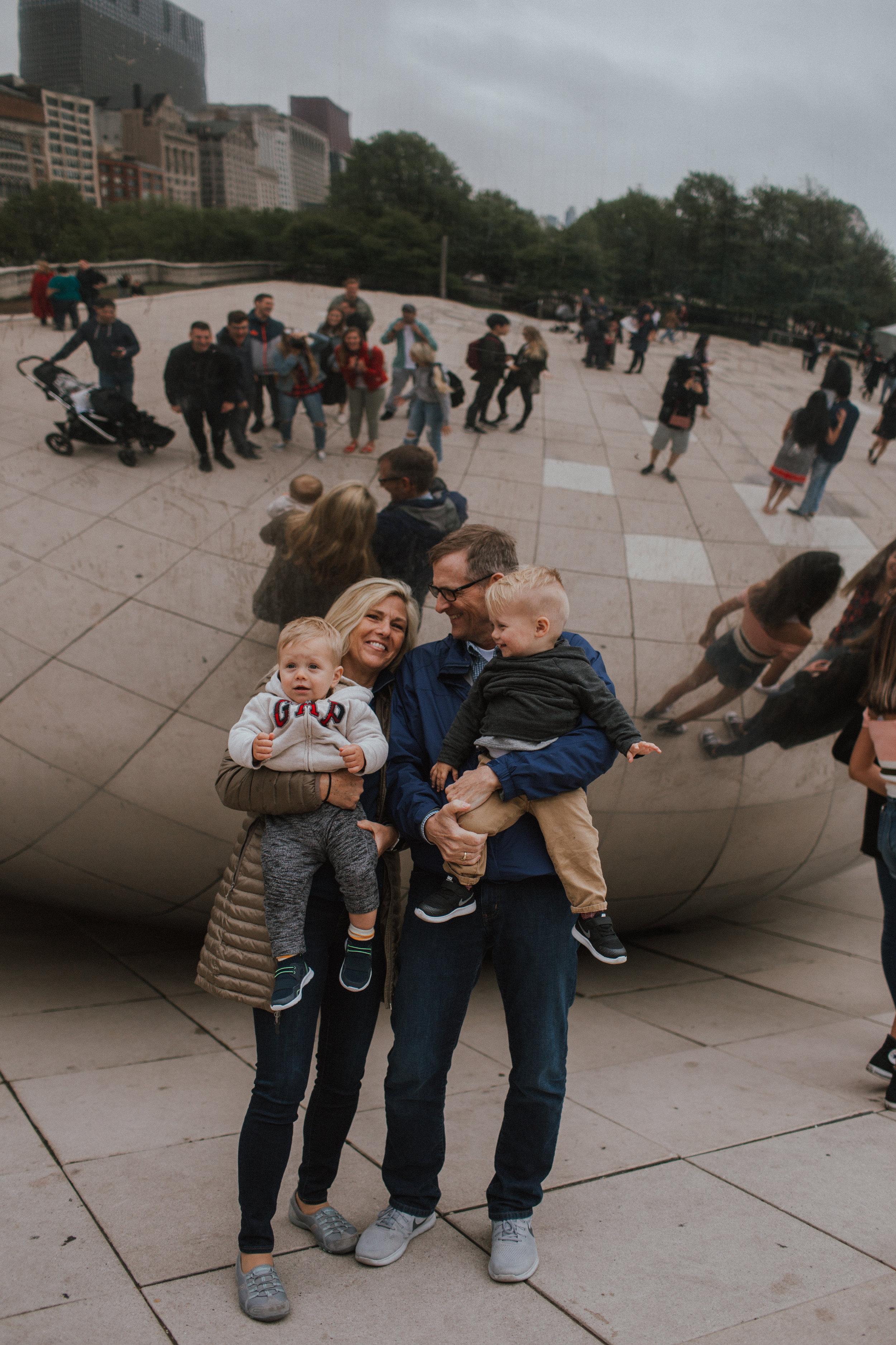 Chicago-48.jpg