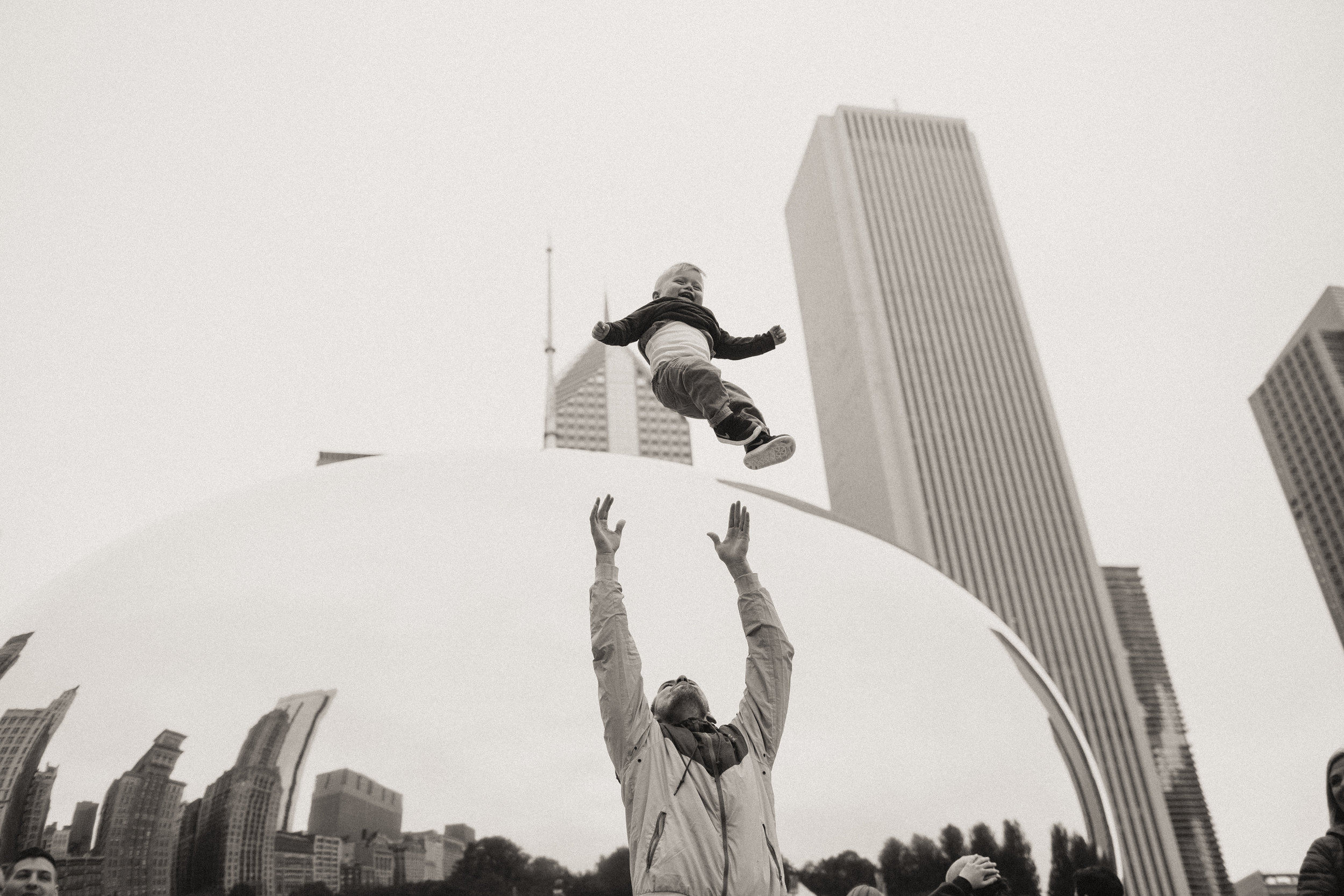 Chicago-52.jpg