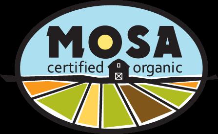 Mosa-logo-color.png