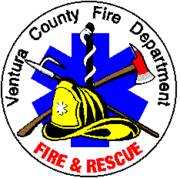 180px-Ventura_County_Fire_Department_seal.png
