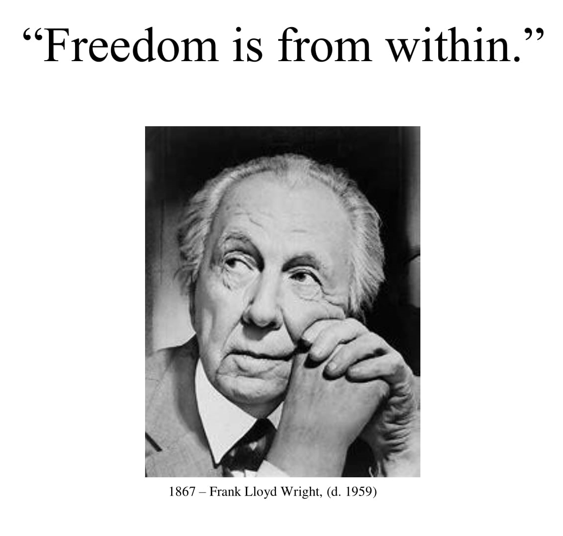 Freedom is from within-1.jpg