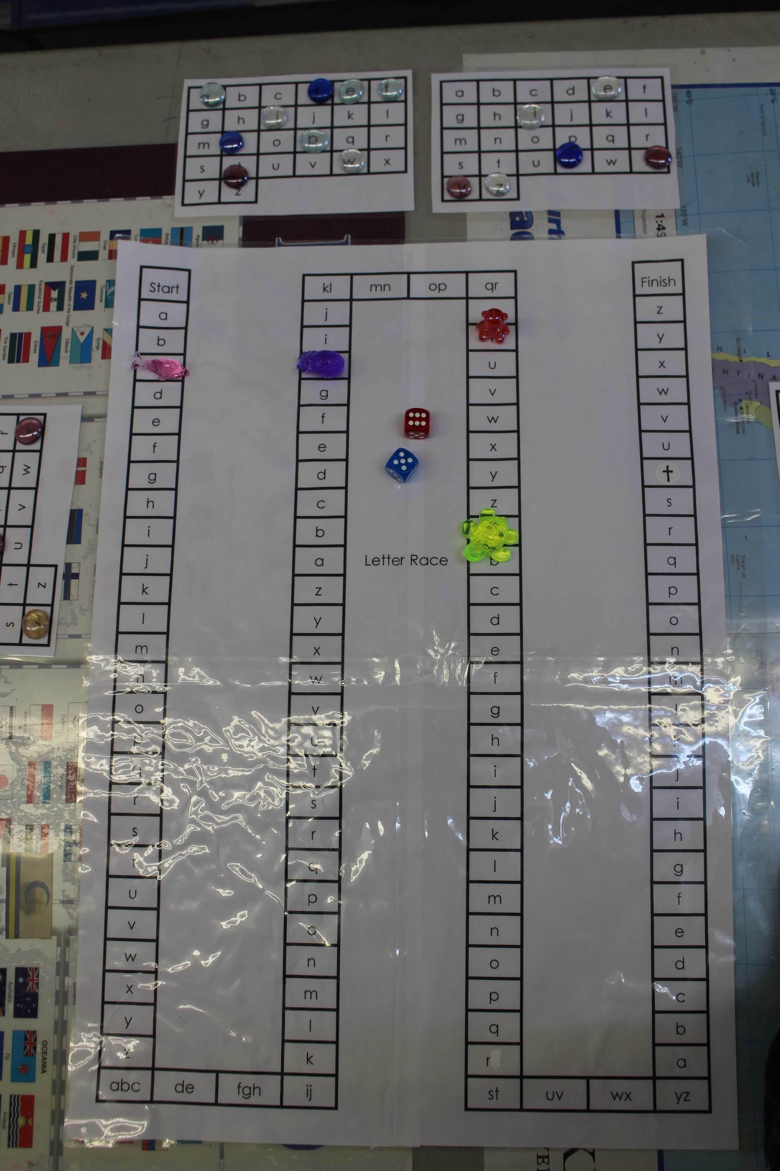 Learning Games (3).jpg