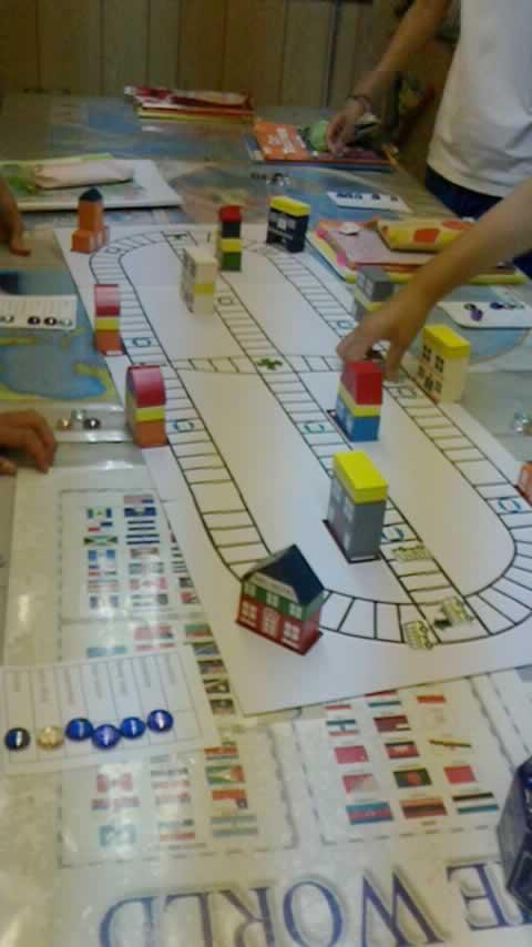 Learning Games (5).jpg