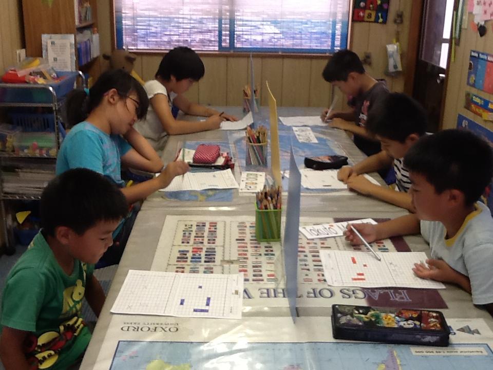 Learning Games (6).jpg