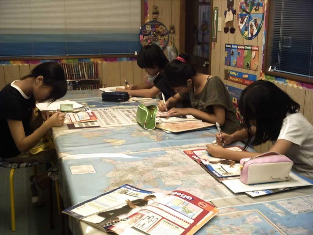 Studying (6).jpg