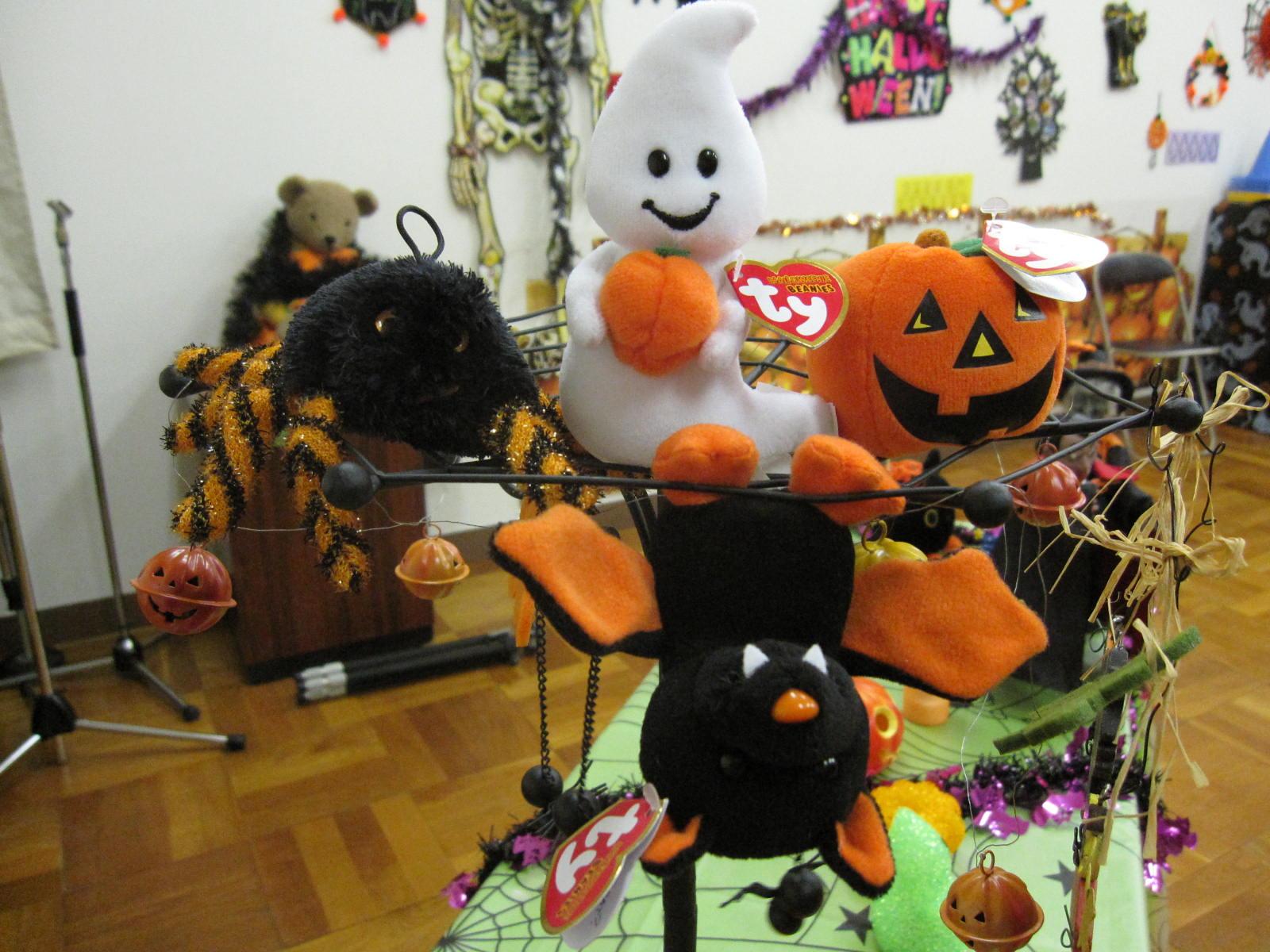 Halloween (2).JPG