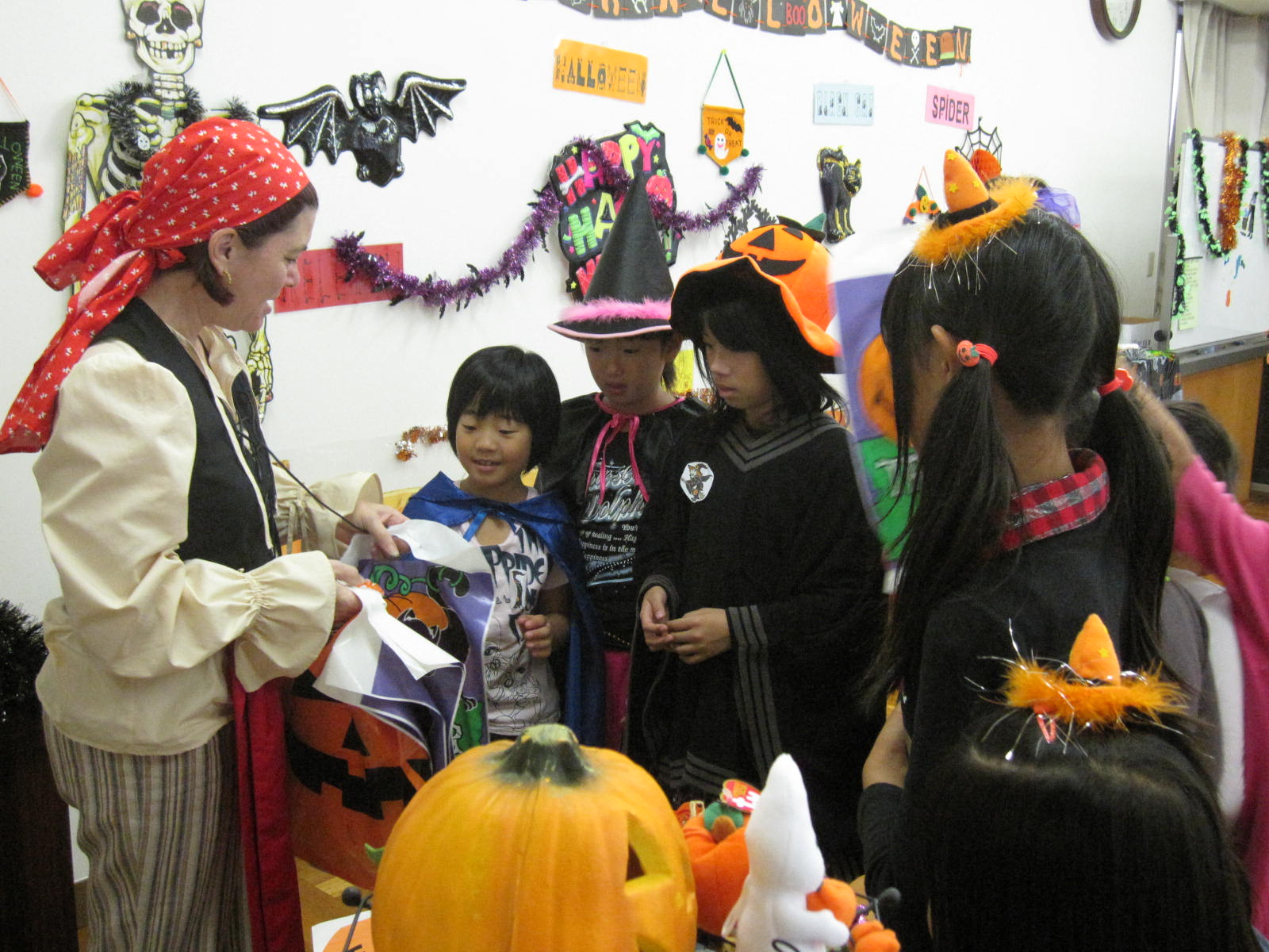Halloween (3).JPG