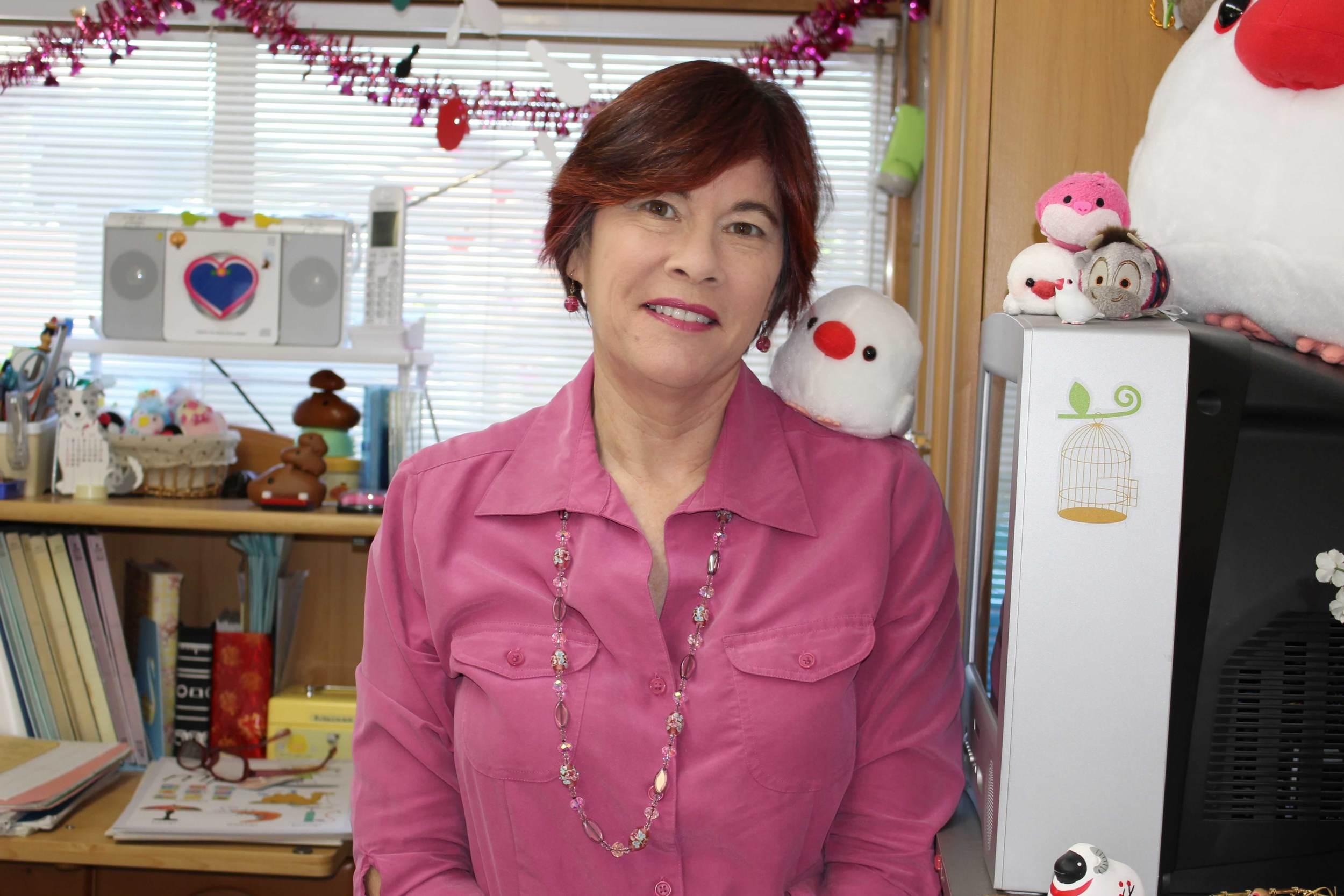 Sharon Abe (1).jpg