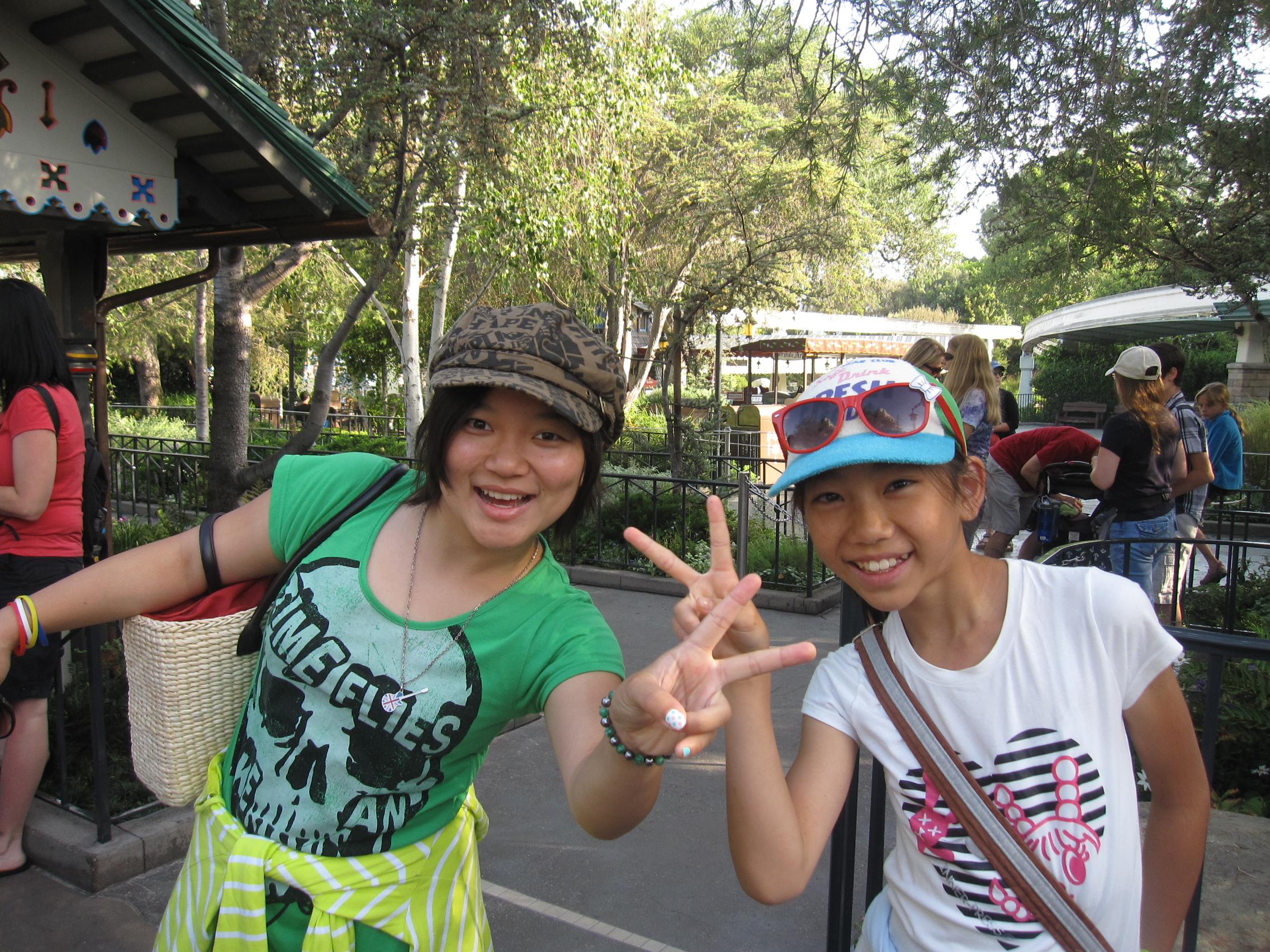 Disney Dream Tour (3).JPG