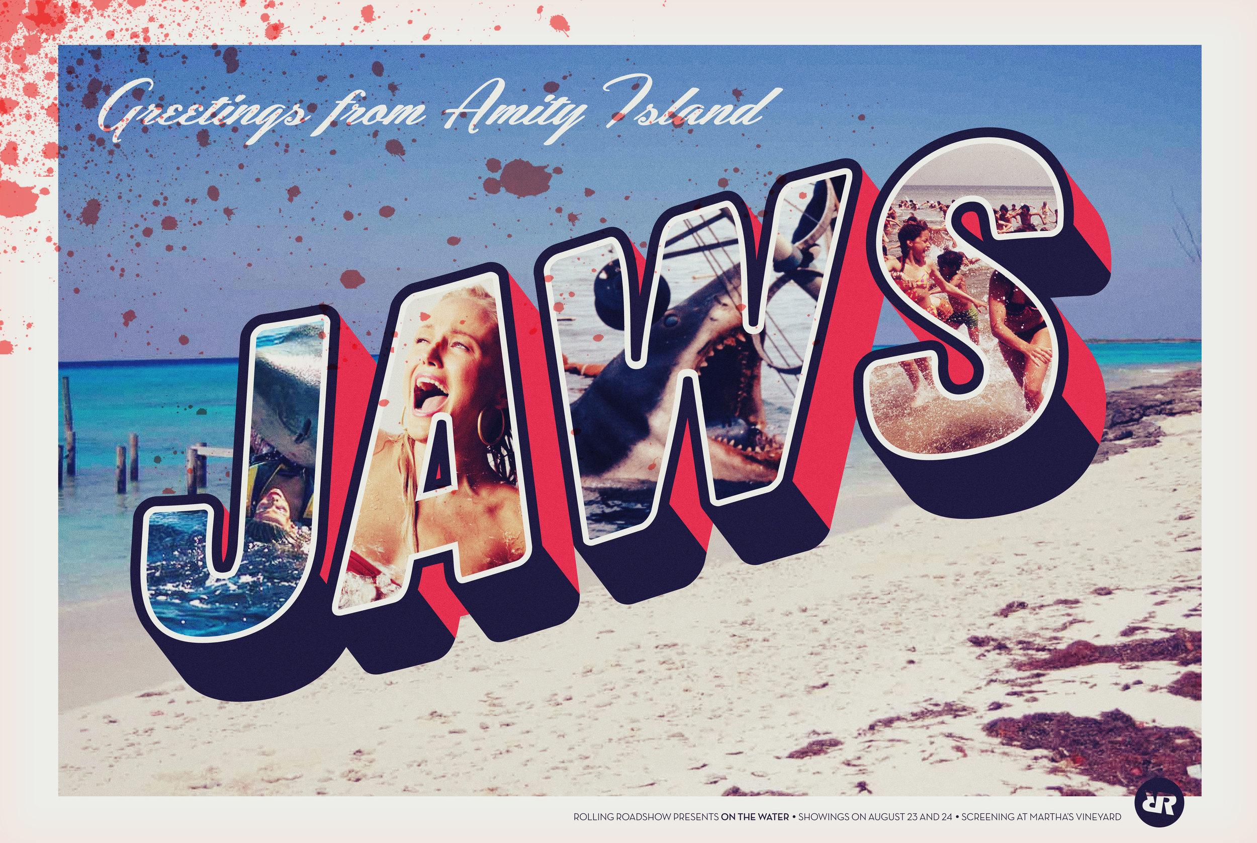 Poster_Jaws.jpg