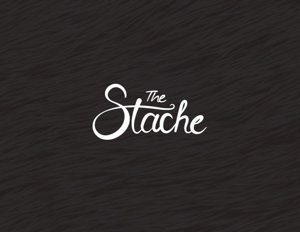 LogoBlock_Stache.jpg